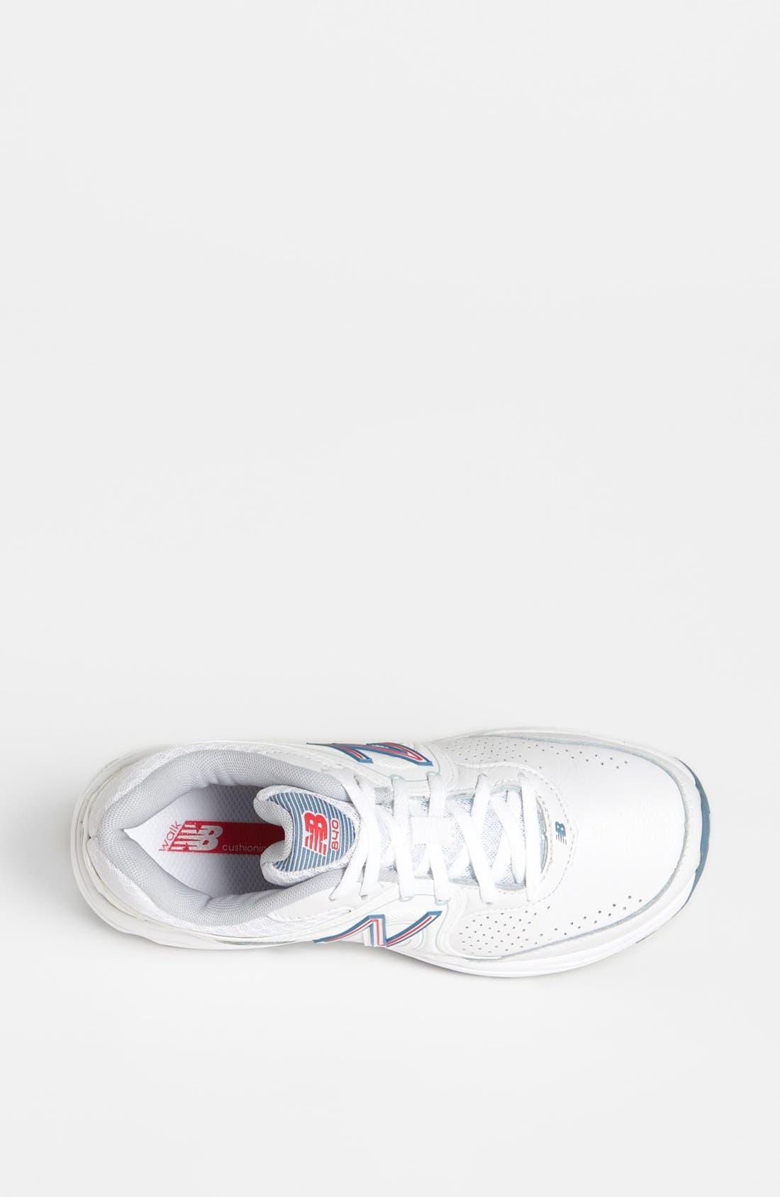 Alternate Image 3  - New Balance '840' Walking Shoe (Women) (Regular Retail Price: $99.95)