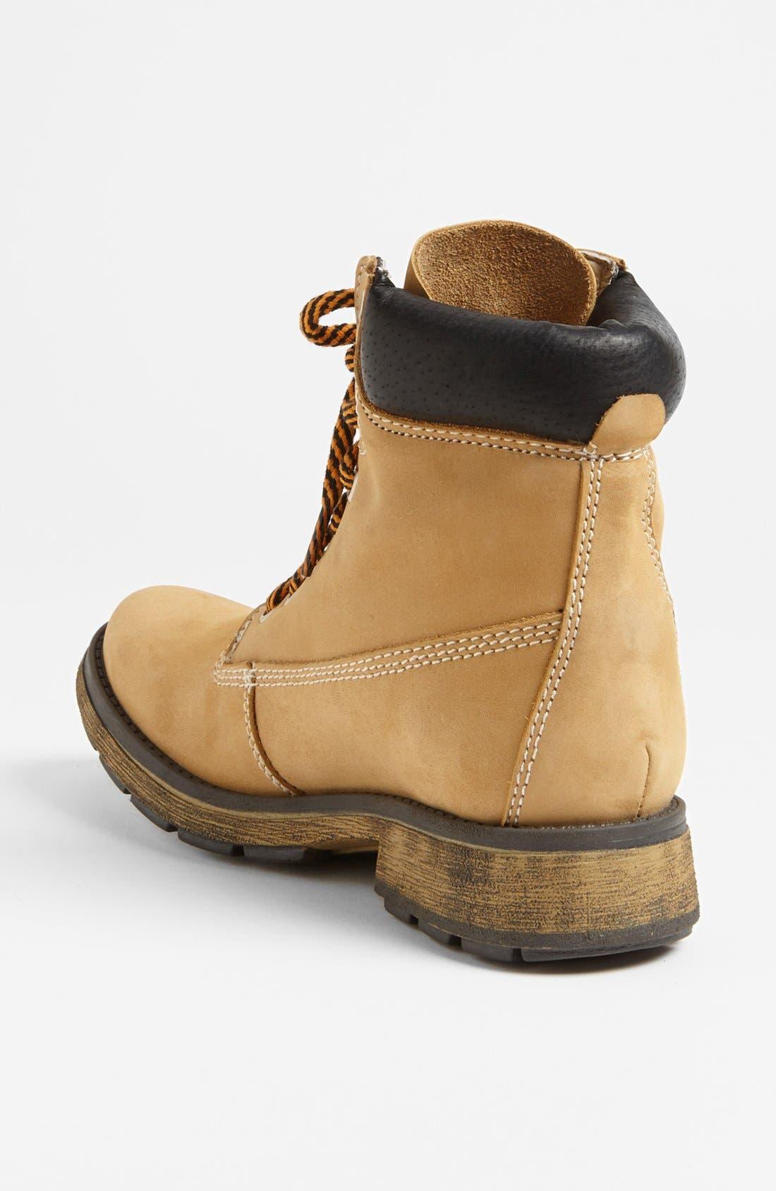 Alternate Image 2  - Steve Madden 'ASAP' Boot