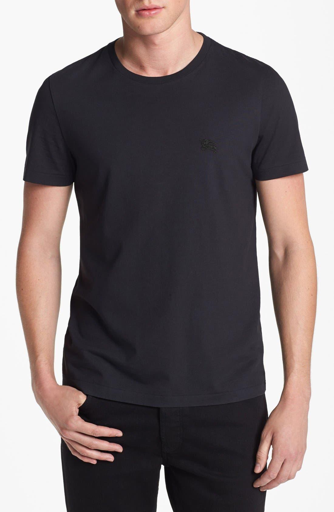 Burberry Brit 'Tunworth' T-Shirt