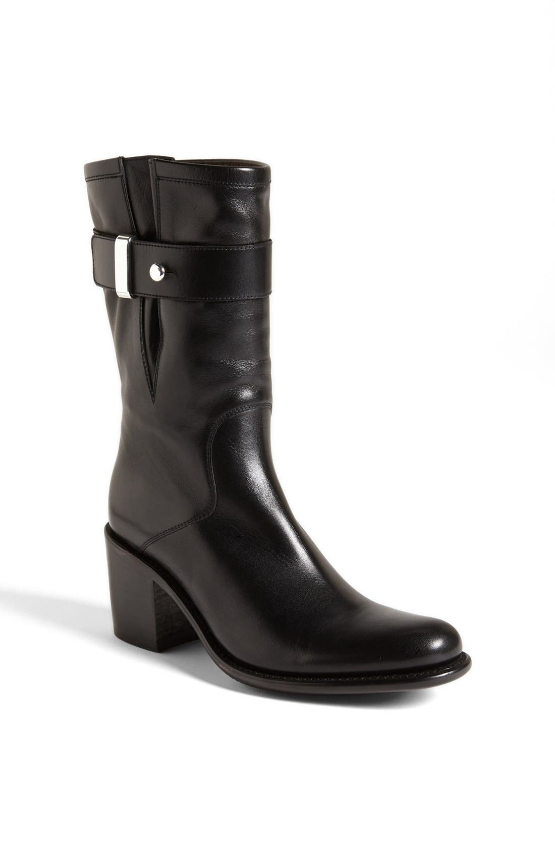 Alternate Image 1 Selected - Free Lance Riding Boot