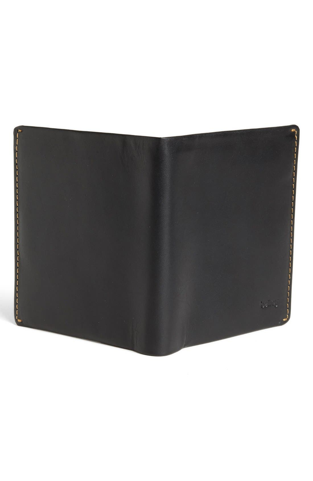 Alternate Image 3  - Bellroy 'Note Sleeve' Wallet