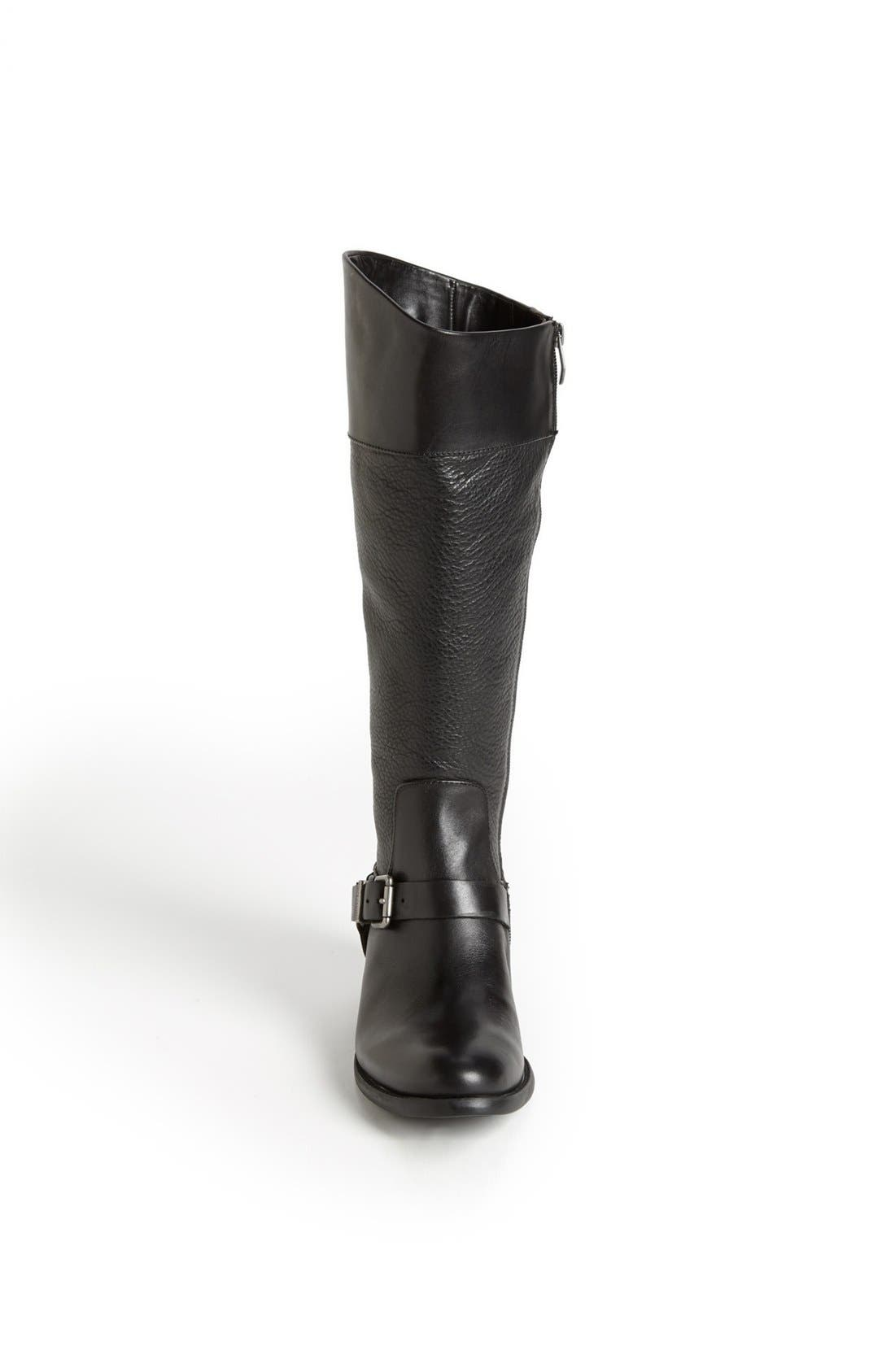 Alternate Image 3  - Vince Camuto 'Brunah' Boot (Nordstrom Exclusive)