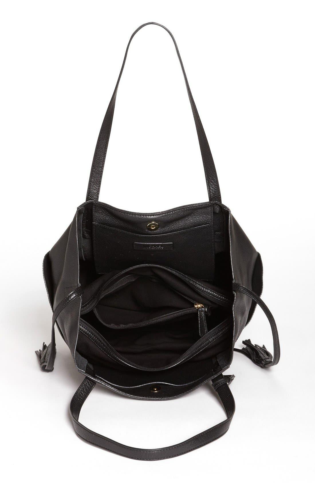 Alternate Image 2  - MICHAEL Michael Kors 'Ashbury - Large' Grab Bag