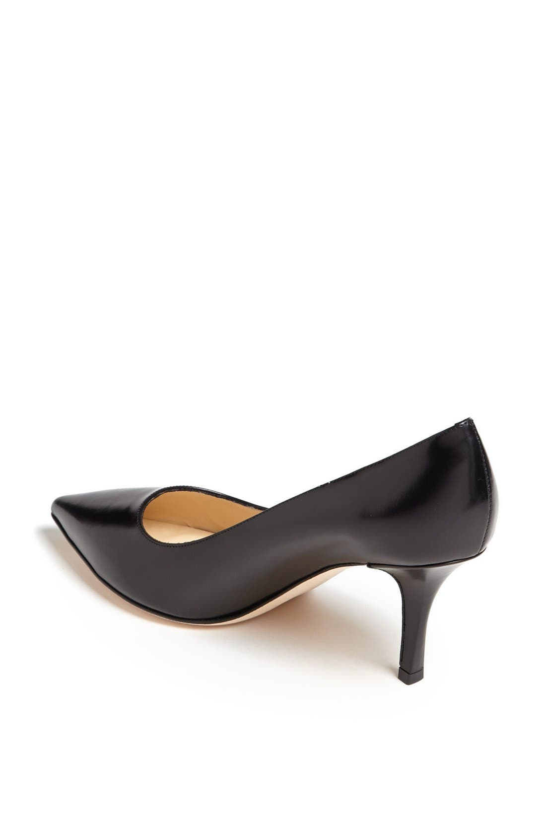Alternate Image 2  - kate spade new york 'jayden' pump