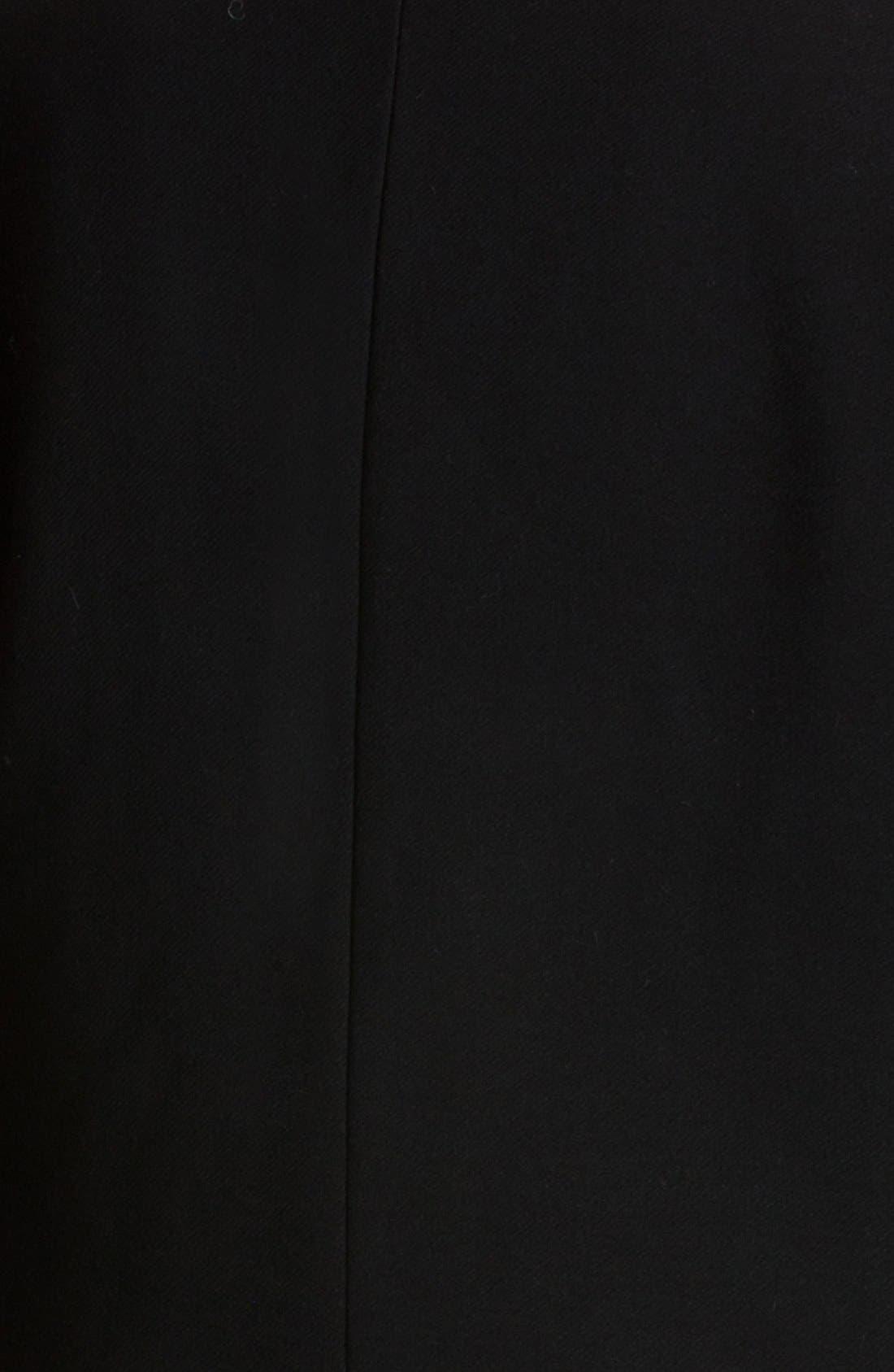 Alternate Image 3  - Zadig & Voltaire 'Vegas' Blazer