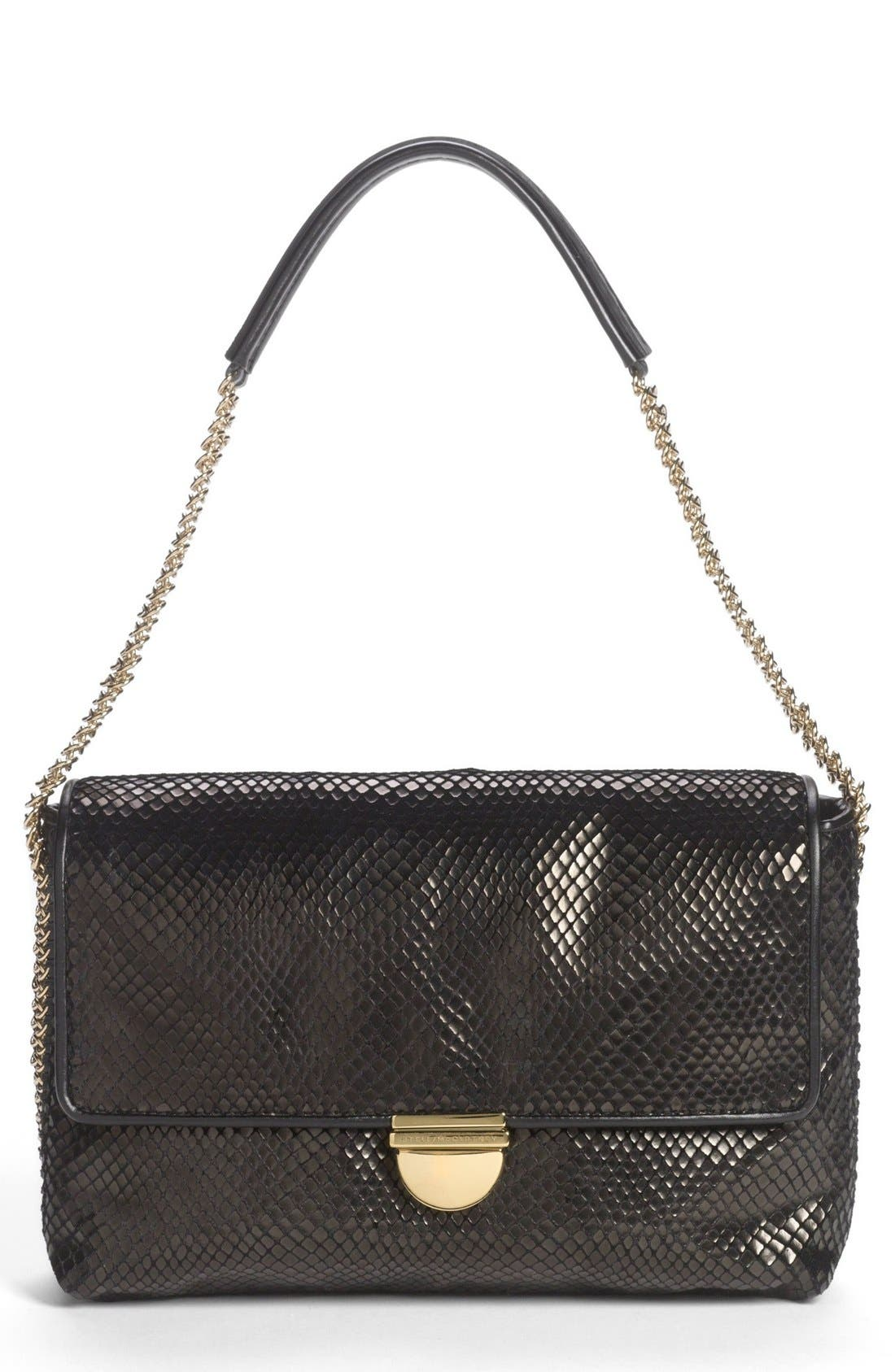 Main Image - Stella McCartney 'Boo' Shoulder Bag
