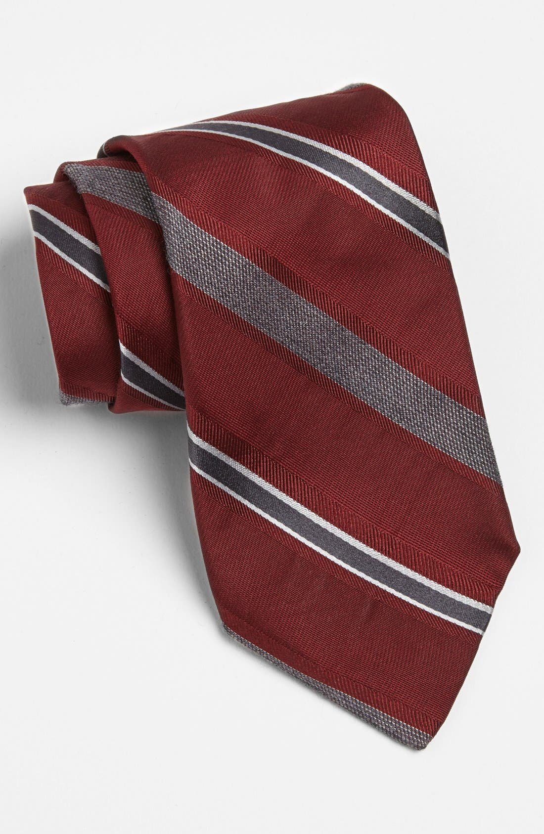 Main Image - Michael Kors Woven Tie