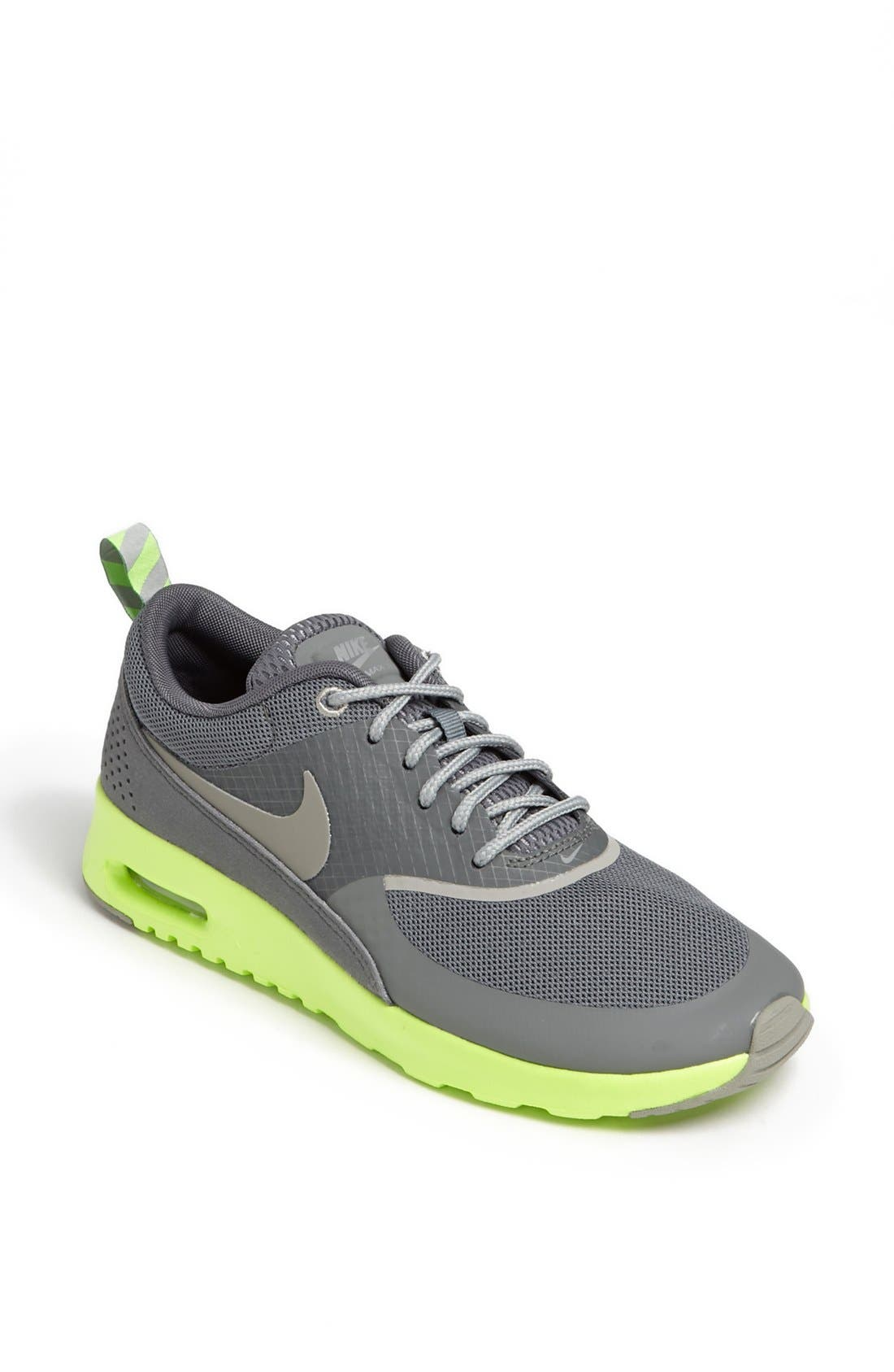 Alternate Image 1 Selected - Nike Air Max Thea Sneaker (Women)