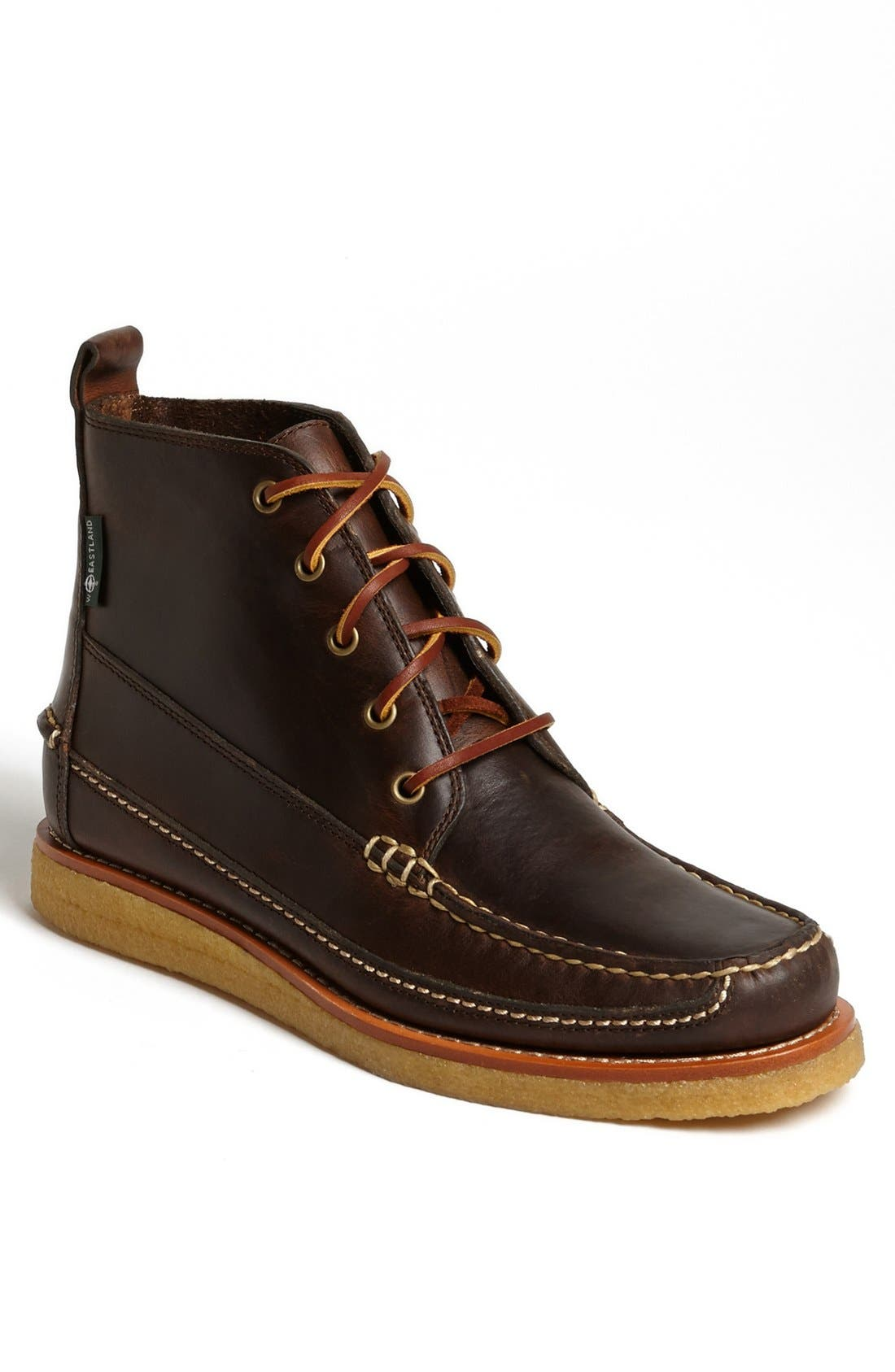 Eastland 'Stonington 1955' Boot