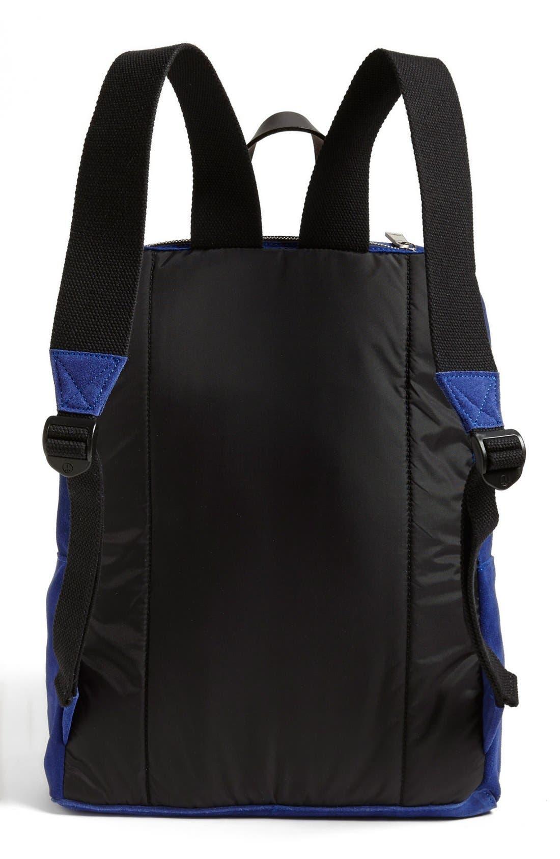 Alternate Image 2  - Jack Spade 'Desert' Backpack