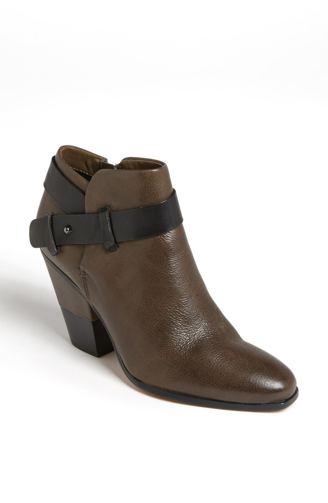 Alternate Image 1 Selected - Dolce Vita 'Hilary' Bootie