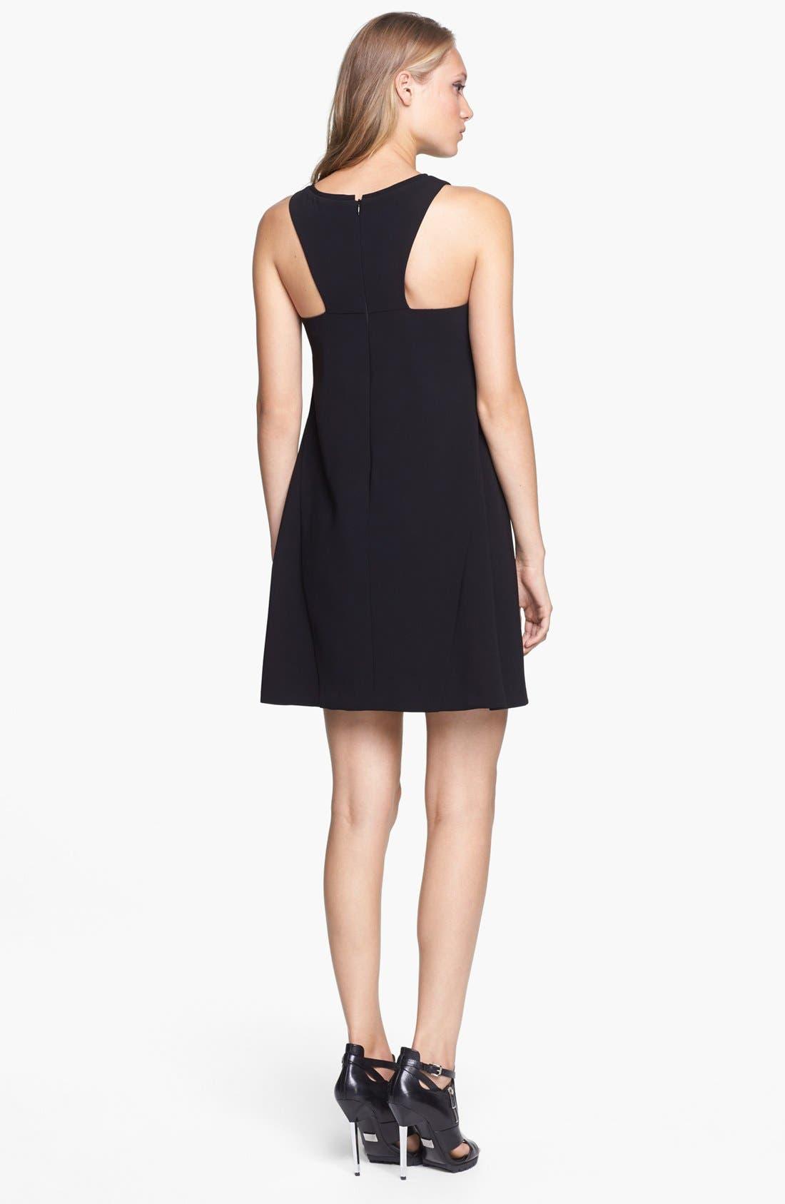 Alternate Image 2  - Trina Turk 'Lysett' Shift Dress