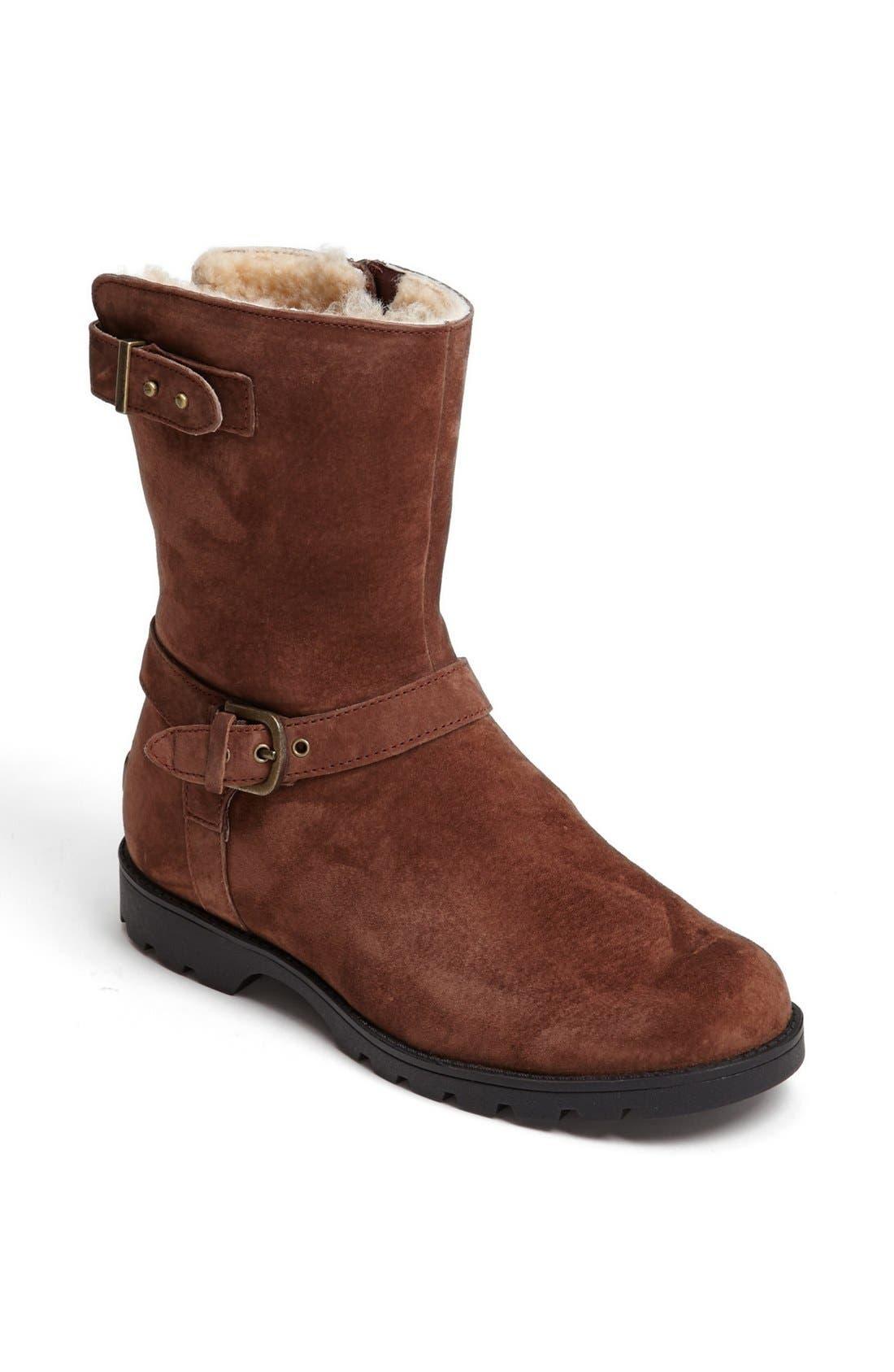 Alternate Image 1 Selected - UGG® Australia 'Grandle' Boot (Women)