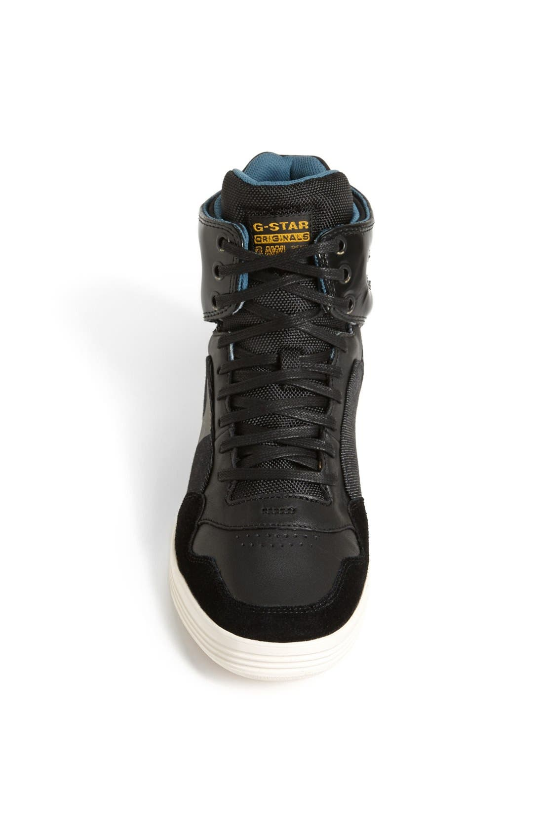 Alternate Image 3  - G-Star Raw 'Futura Outland' Sneaker