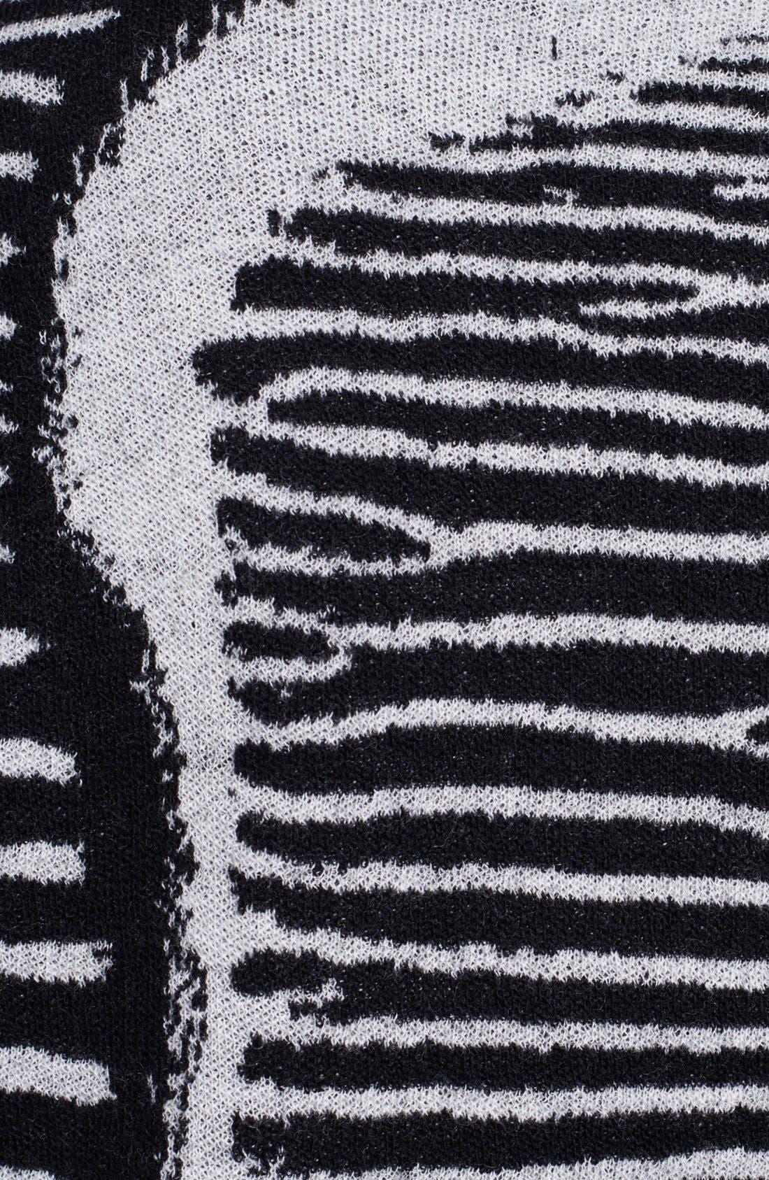 Alternate Image 3  - A.L.C. 'Cayero' Sweater