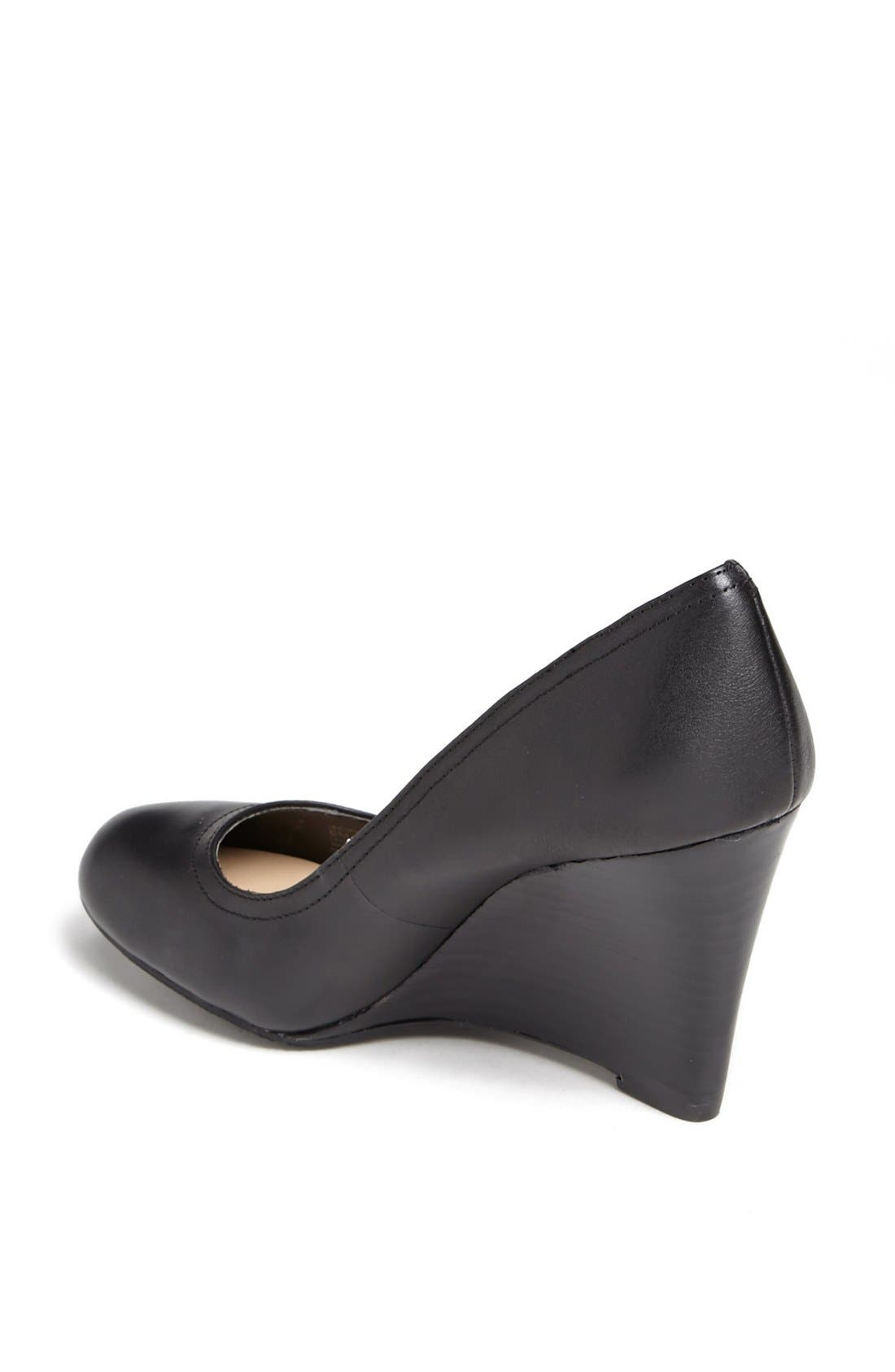 Alternate Image 2  - Jessica Simpson 'Capri' Pump