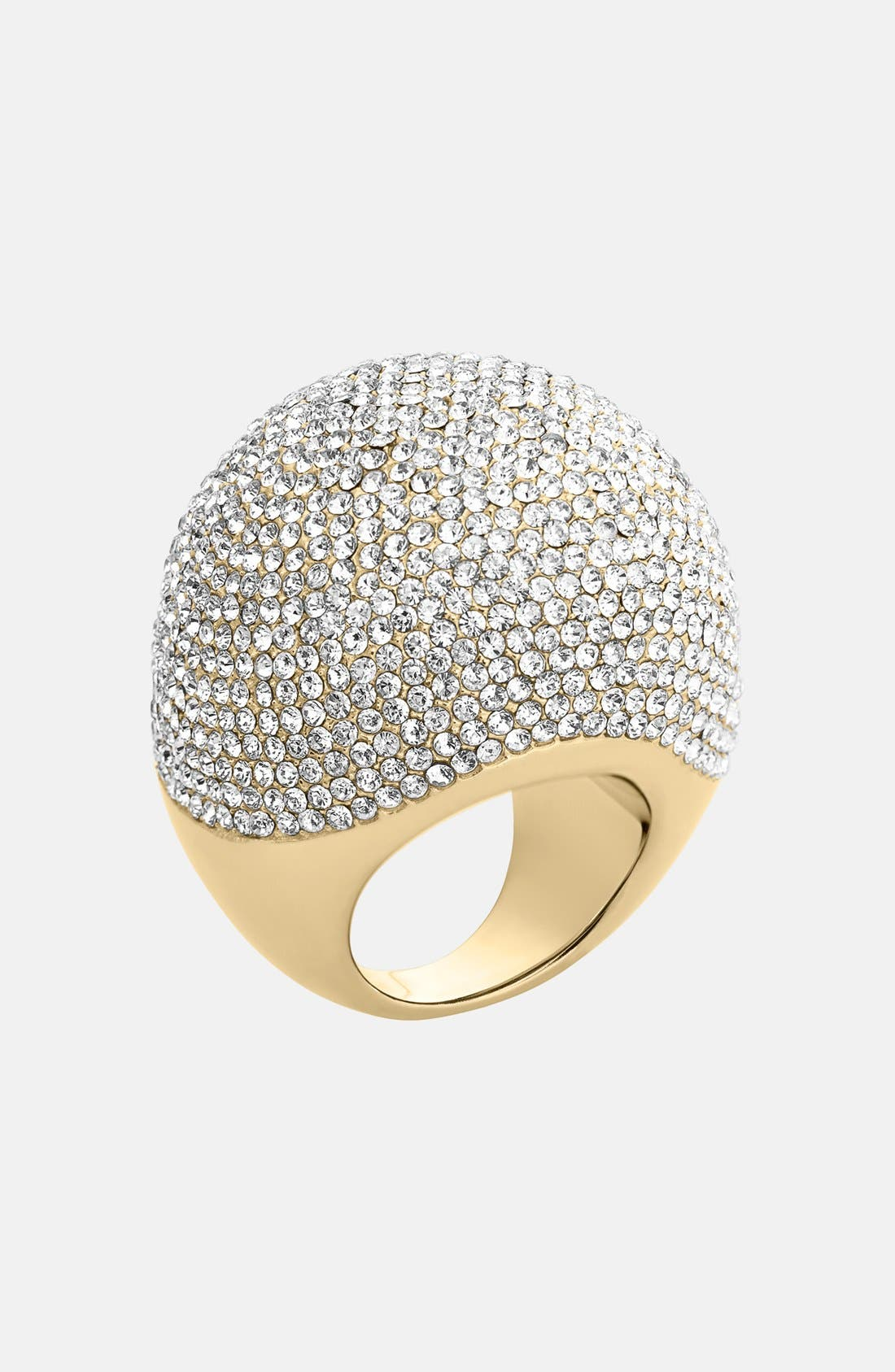 Michael Kors 'brilliance' Pavé Bubble Ring  Nordstrom. 4 Band Rings. Completion Rings. 3 Band Twist Wedding Rings. Red Rose Rings. Fish Rings. Threecarat Wedding Rings. Him And Her Wedding Rings. Professional Rings