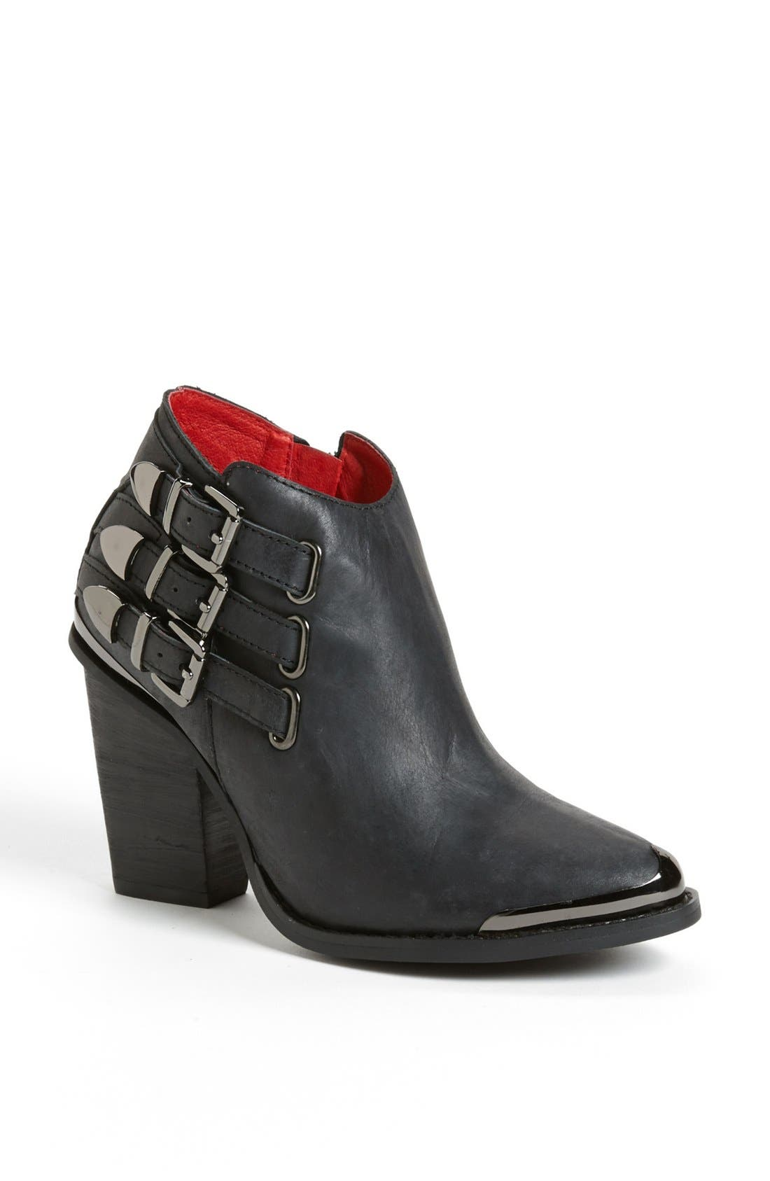 Alternate Image 1 Selected - Jeffrey Campbell 'Westin' Bootie