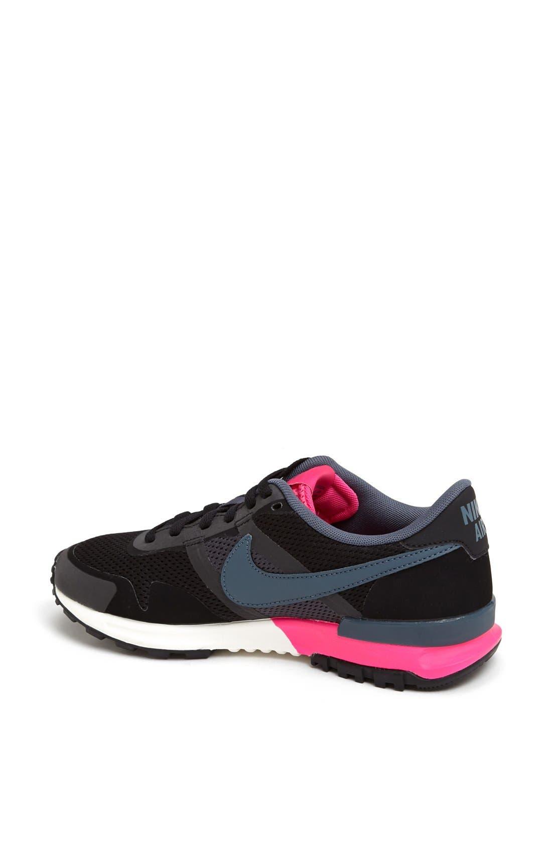 Alternate Image 2  - Nike 'Air Pegasus' Running Shoe