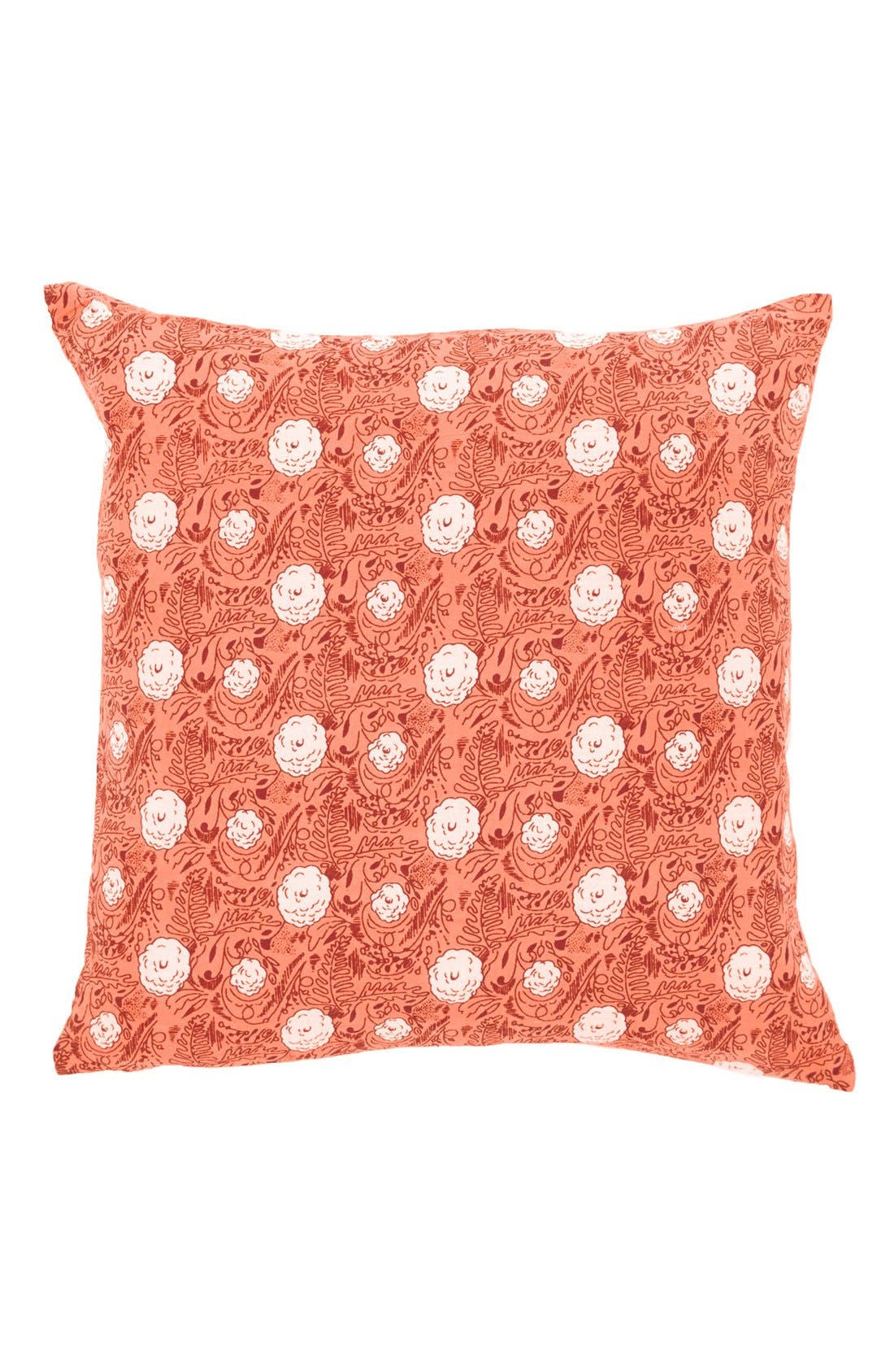 Alternate Image 2  - Rizzy Home 'Felicity' Pillow
