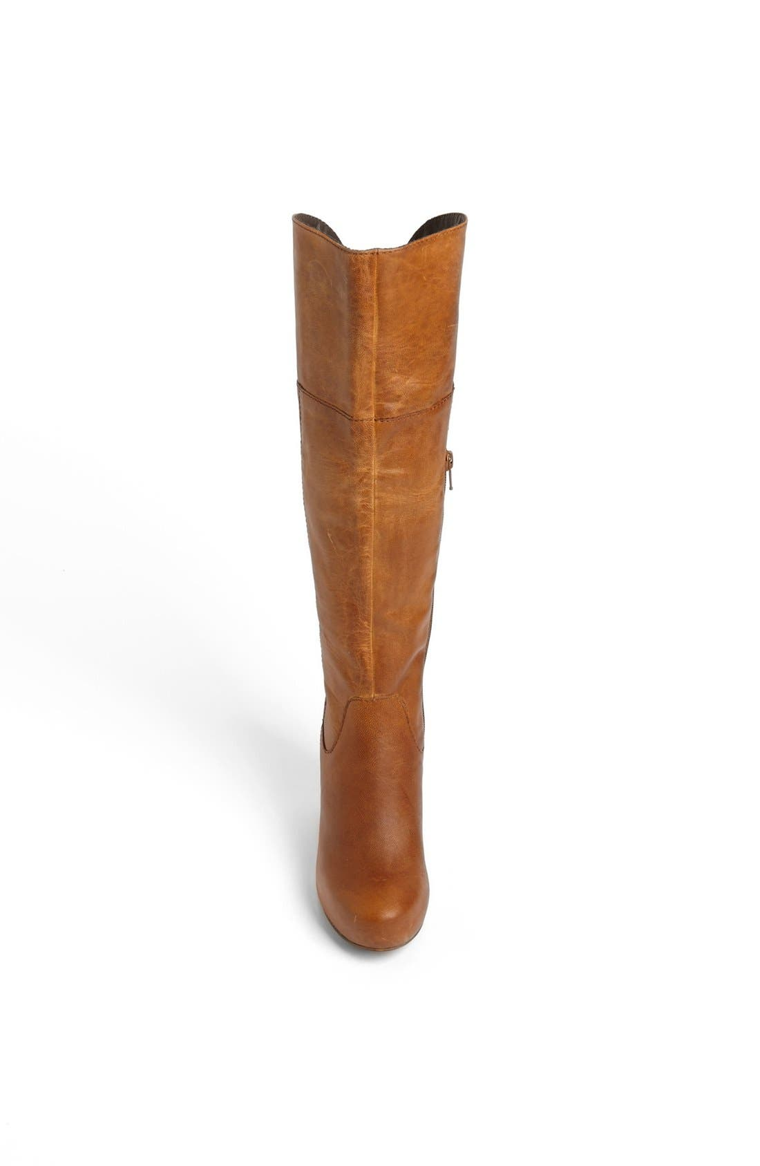 Alternate Image 3  - Steve Madden 'Rocket' Boot
