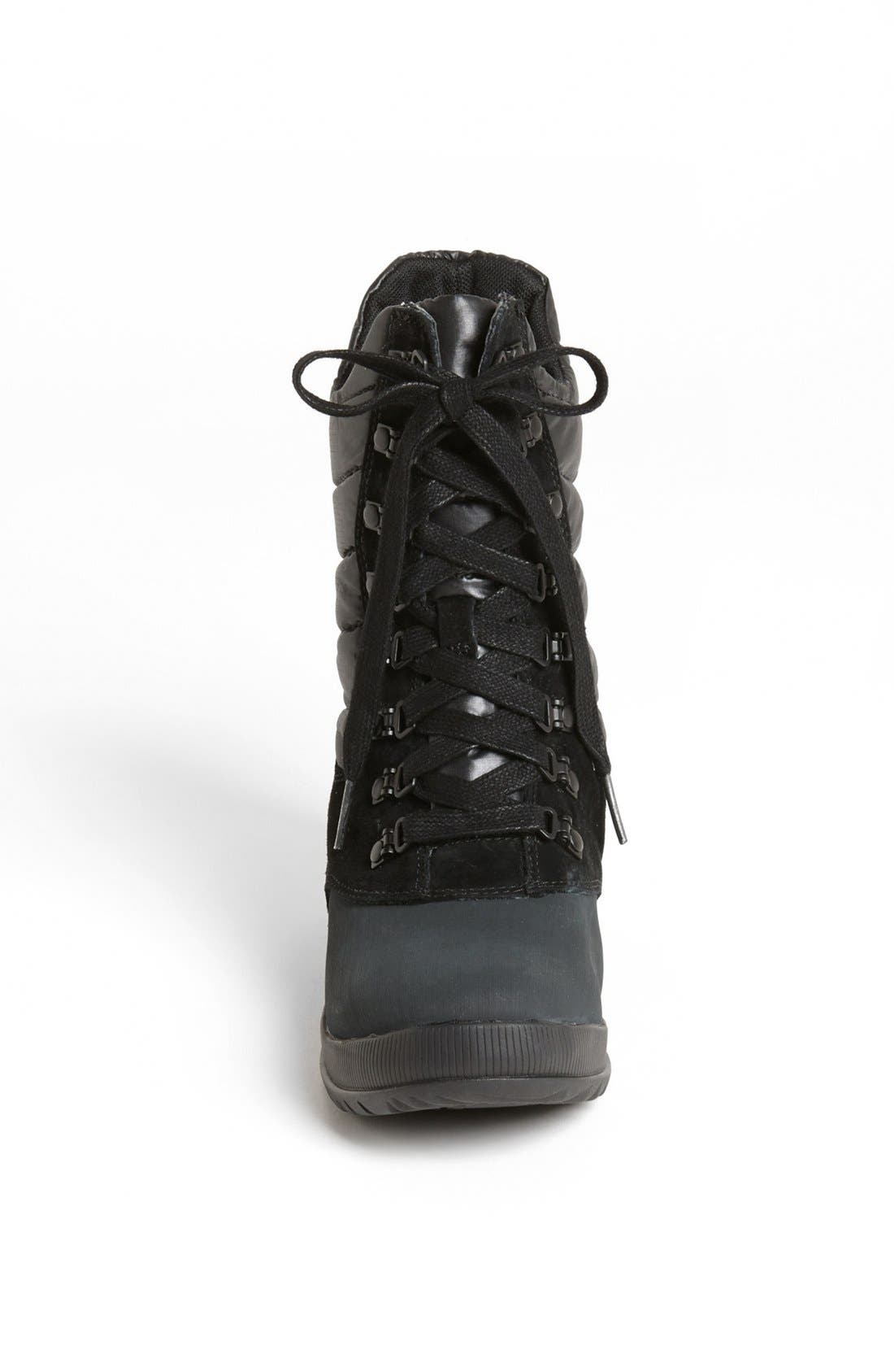 Alternate Image 3  - The North Face 'Zophia' Boot