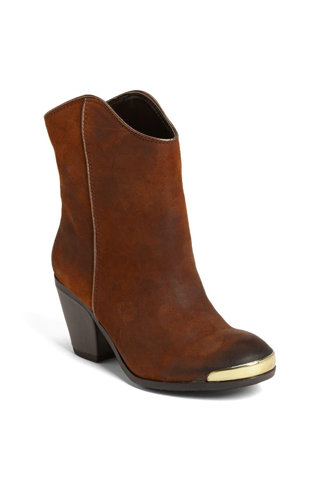 Main Image - Fergie 'Chambers' Boot