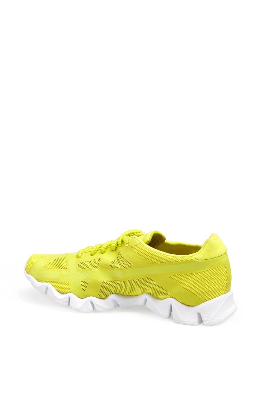 Alternate Image 2  - PUMA 'Axel' Sneaker (Women)