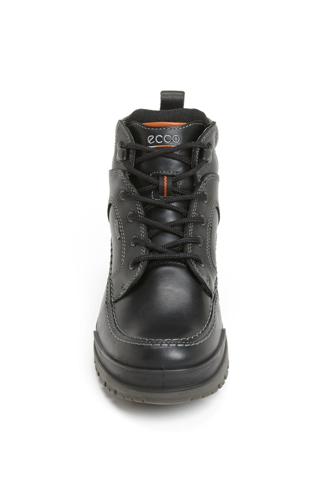 Alternate Image 3  - ECCO 'Track VI' Waterproof Moc Toe Boot