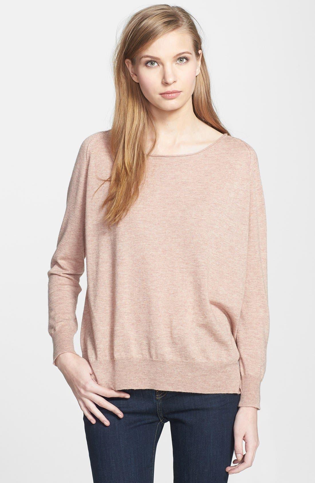 Main Image - Joie 'Emari' Raglan Shirt