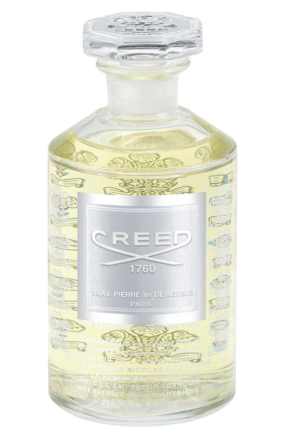 Creed 'Himalaya' Fragrance (8.4 oz.)