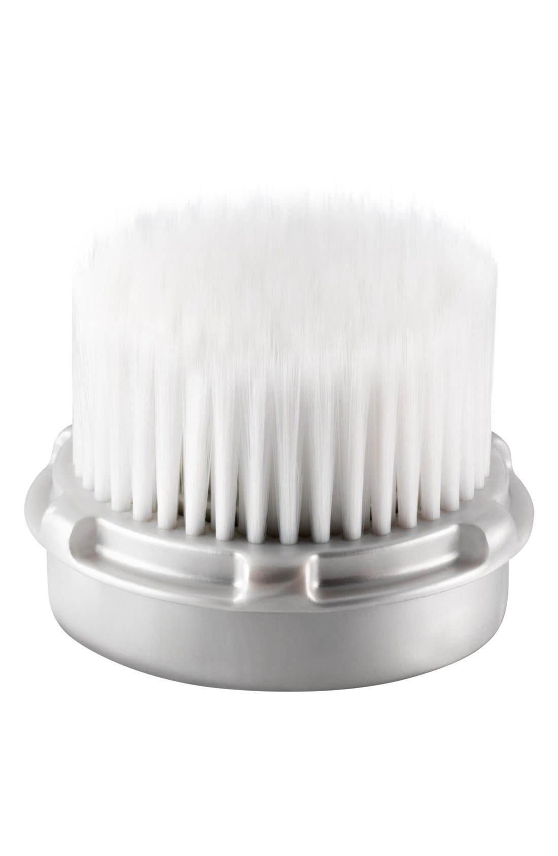 CLARISONIC 'Cashmere Cleanse' Luxury Face Brush Head
