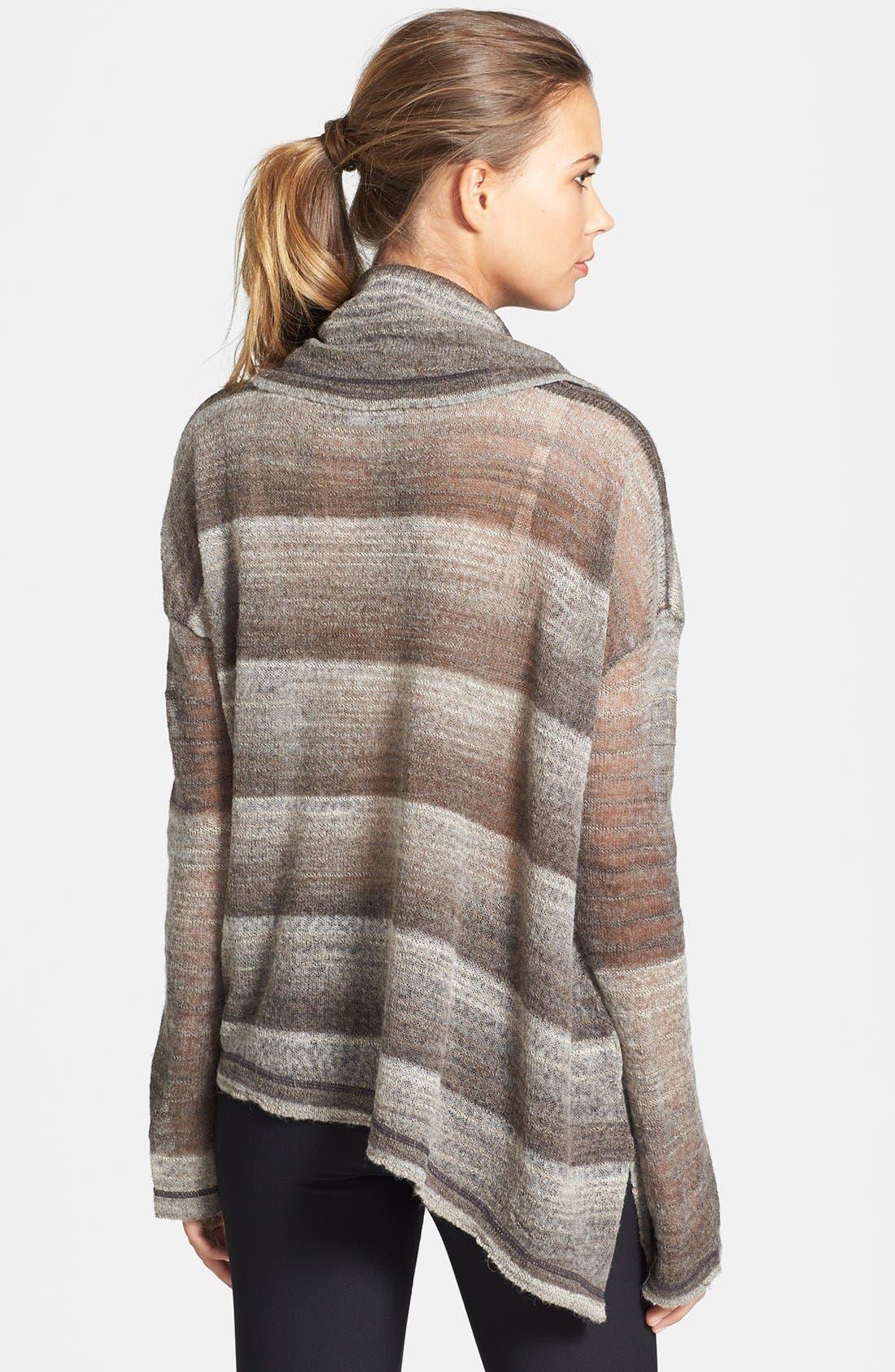 Alternate Image 2  - prAna 'Nenah' Sweater