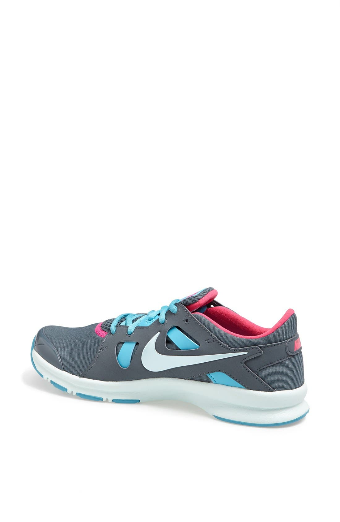 Alternate Image 2  - Nike 'In Season 3' Training Shoe (Women)