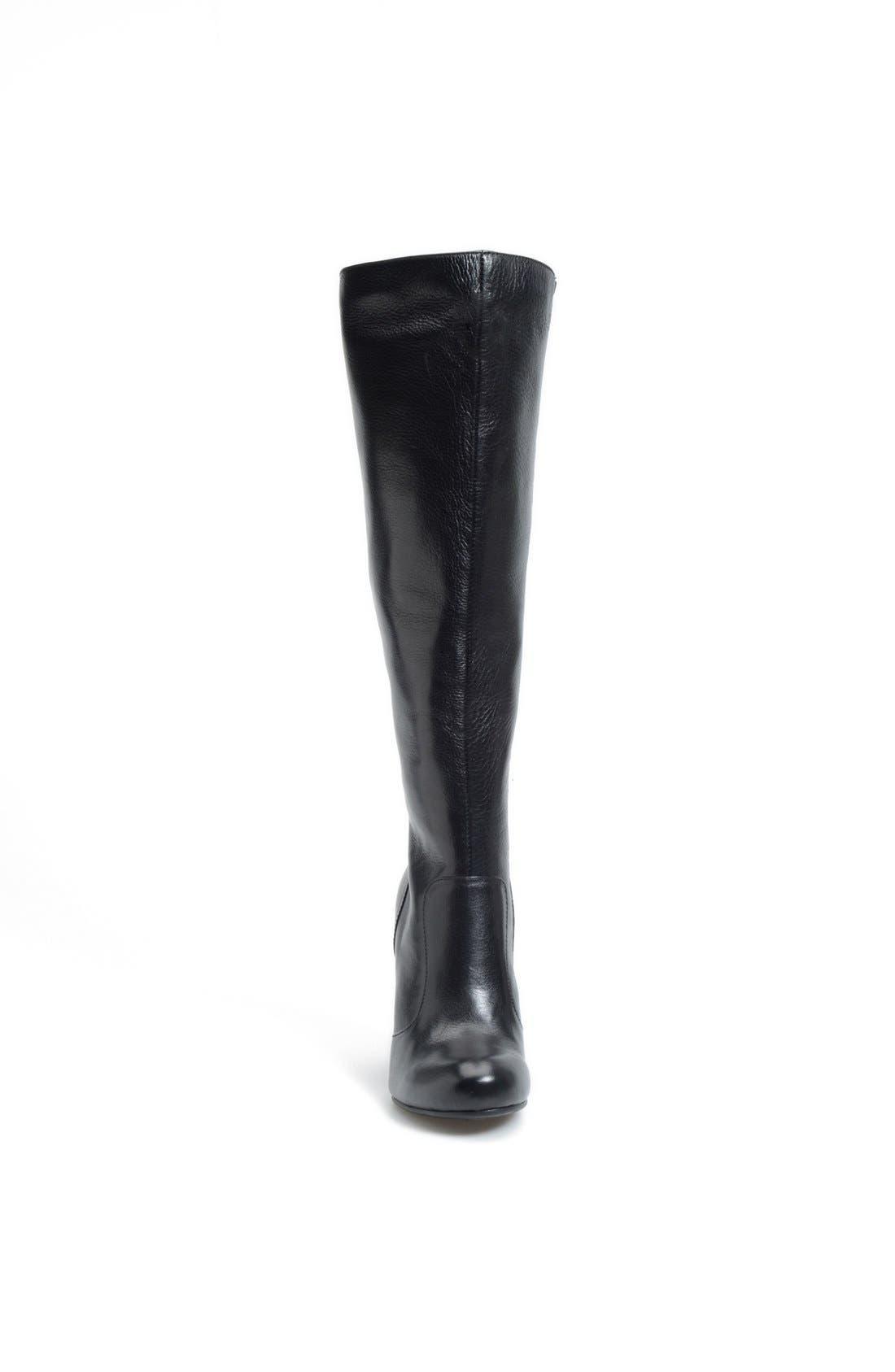 Alternate Image 3  - Børn 'Olana' Boot
