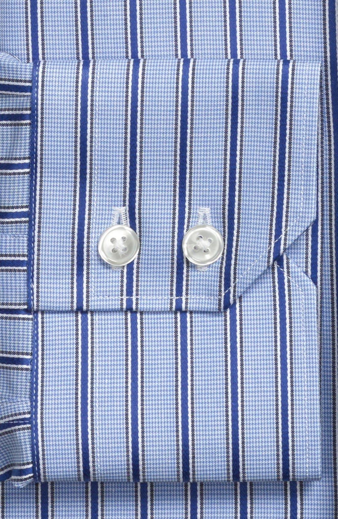 Alternate Image 2  - BOSS HUGO BOSS 'Gulio' US Regular Fit Dress Shirt