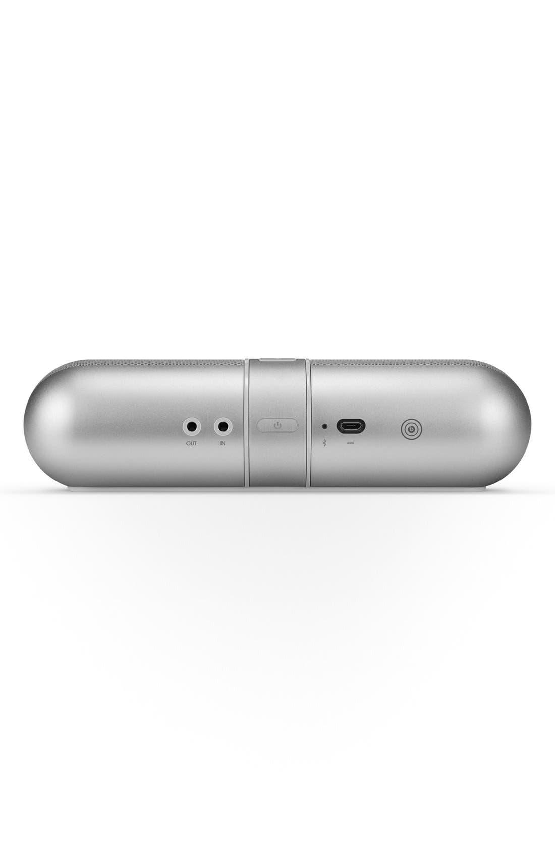 Alternate Image 2  - Beats by Dr. Dre™ 'Pill™ 2.0' Portable Speaker