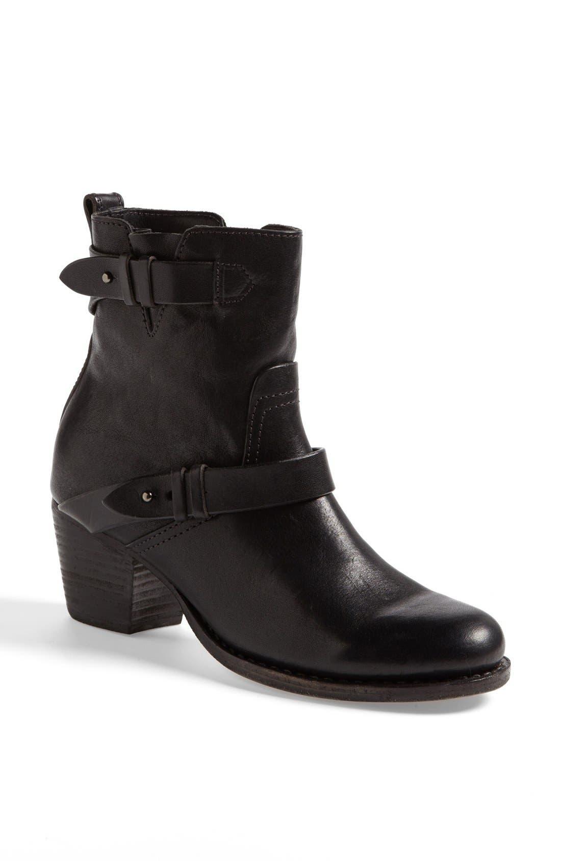 Alternate Image 1 Selected - rag & bone 'Harper' Boot (Online Only)
