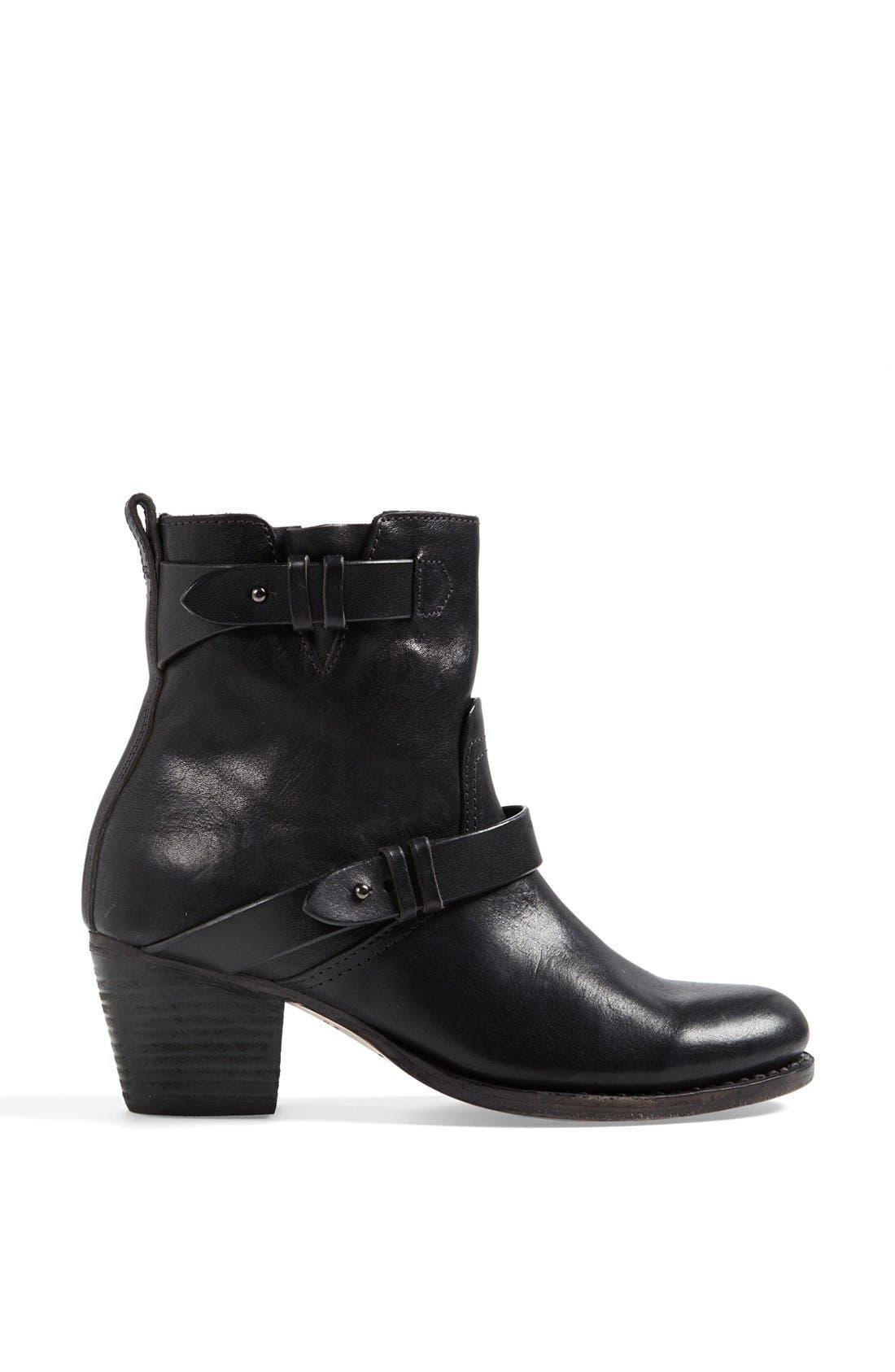 Alternate Image 2  - rag & bone 'Harper' Boot (Online Only)