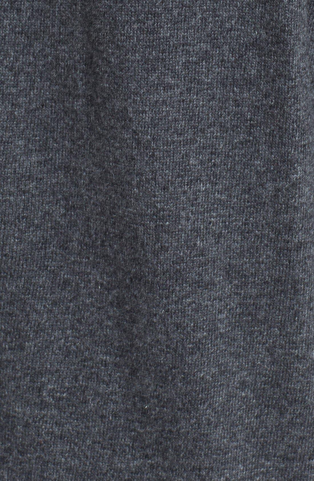 Alternate Image 3  - Press Pullover Sweater