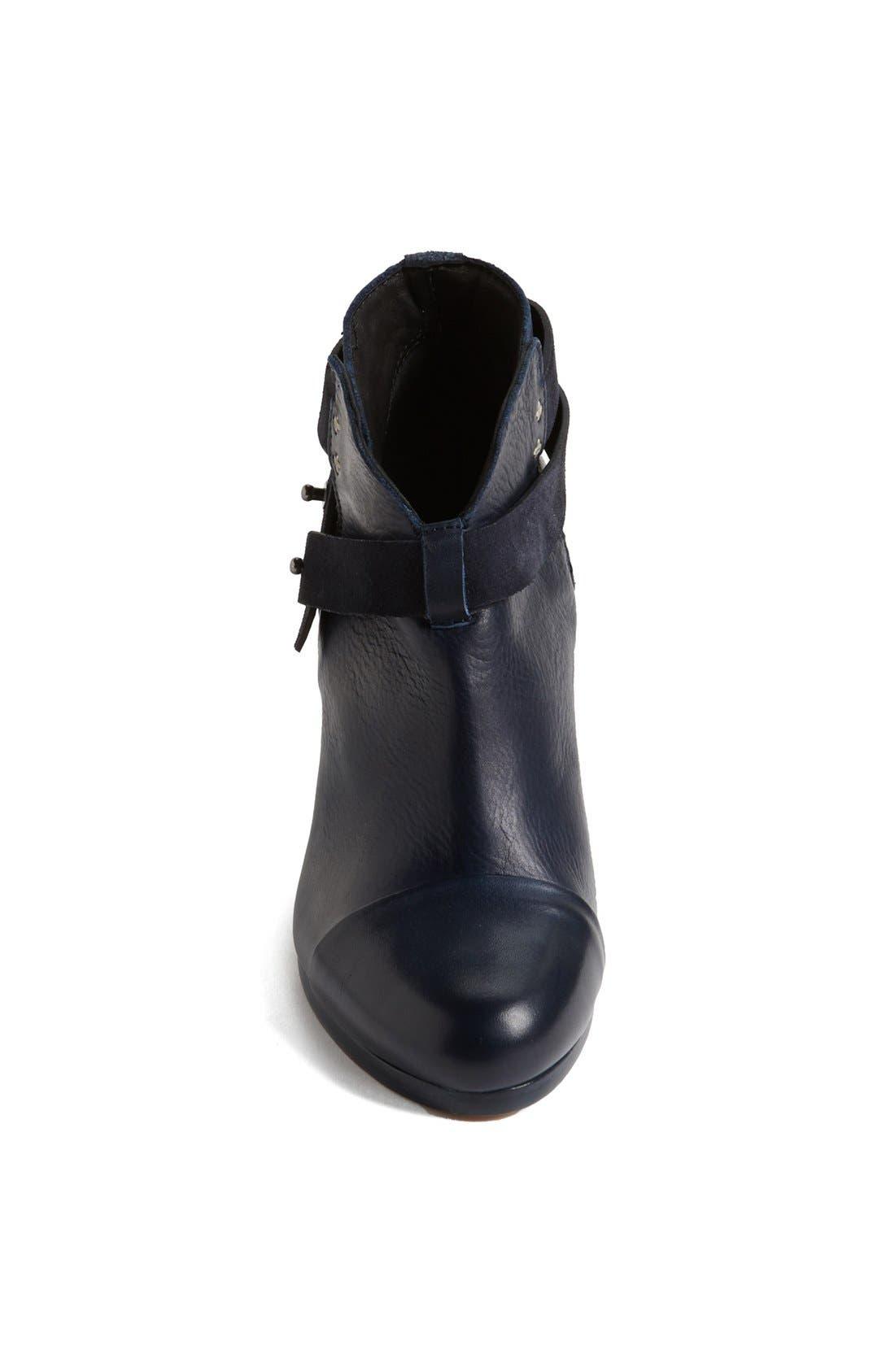 Alternate Image 4  - rag & bone 'Harrow' Ankle Boot