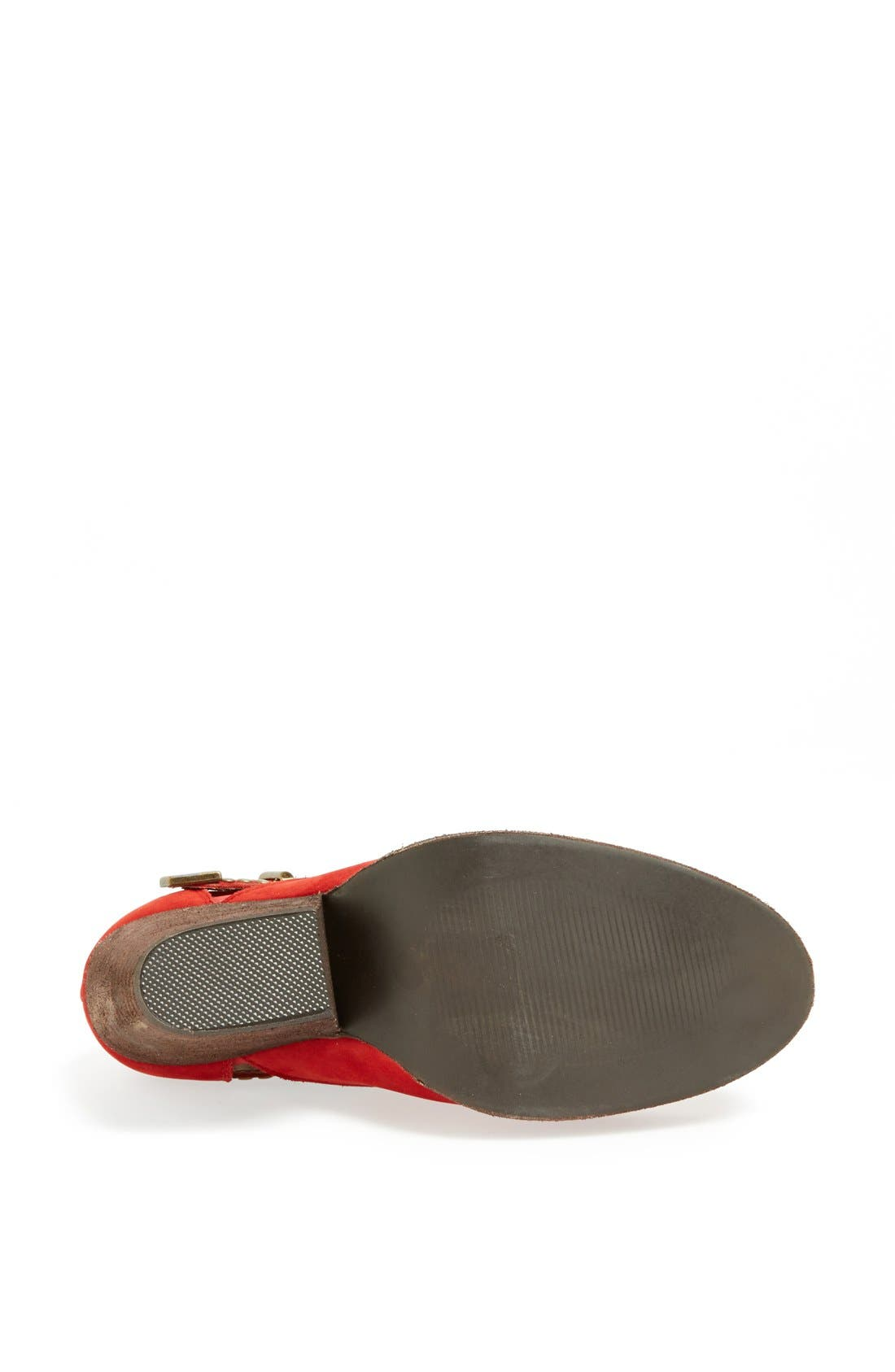 Alternate Image 4  - Jeffrey Campbell 'Watson' Boot