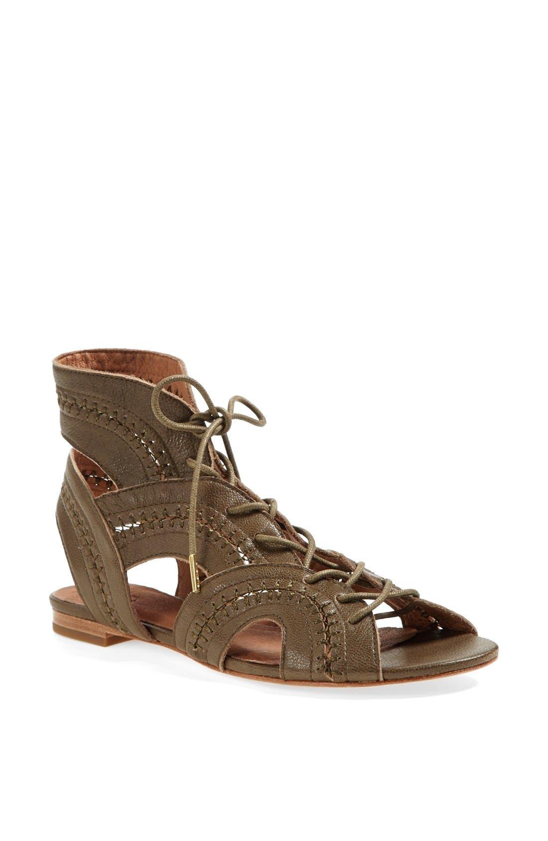 Alternate Image 1 Selected - Joie 'Toledo' Sandal
