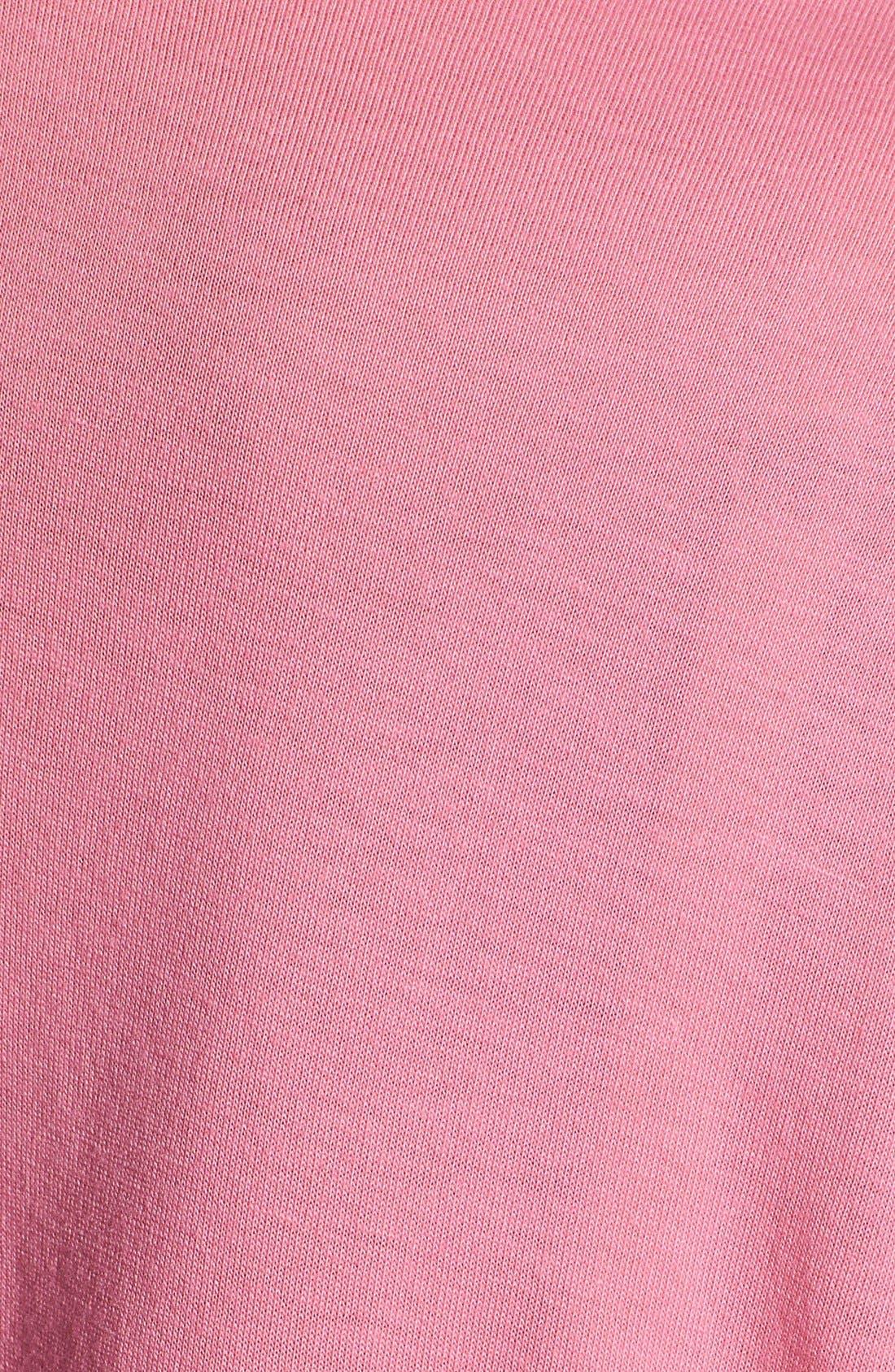 Alternate Image 3  - Josie 'Essentials' Robe