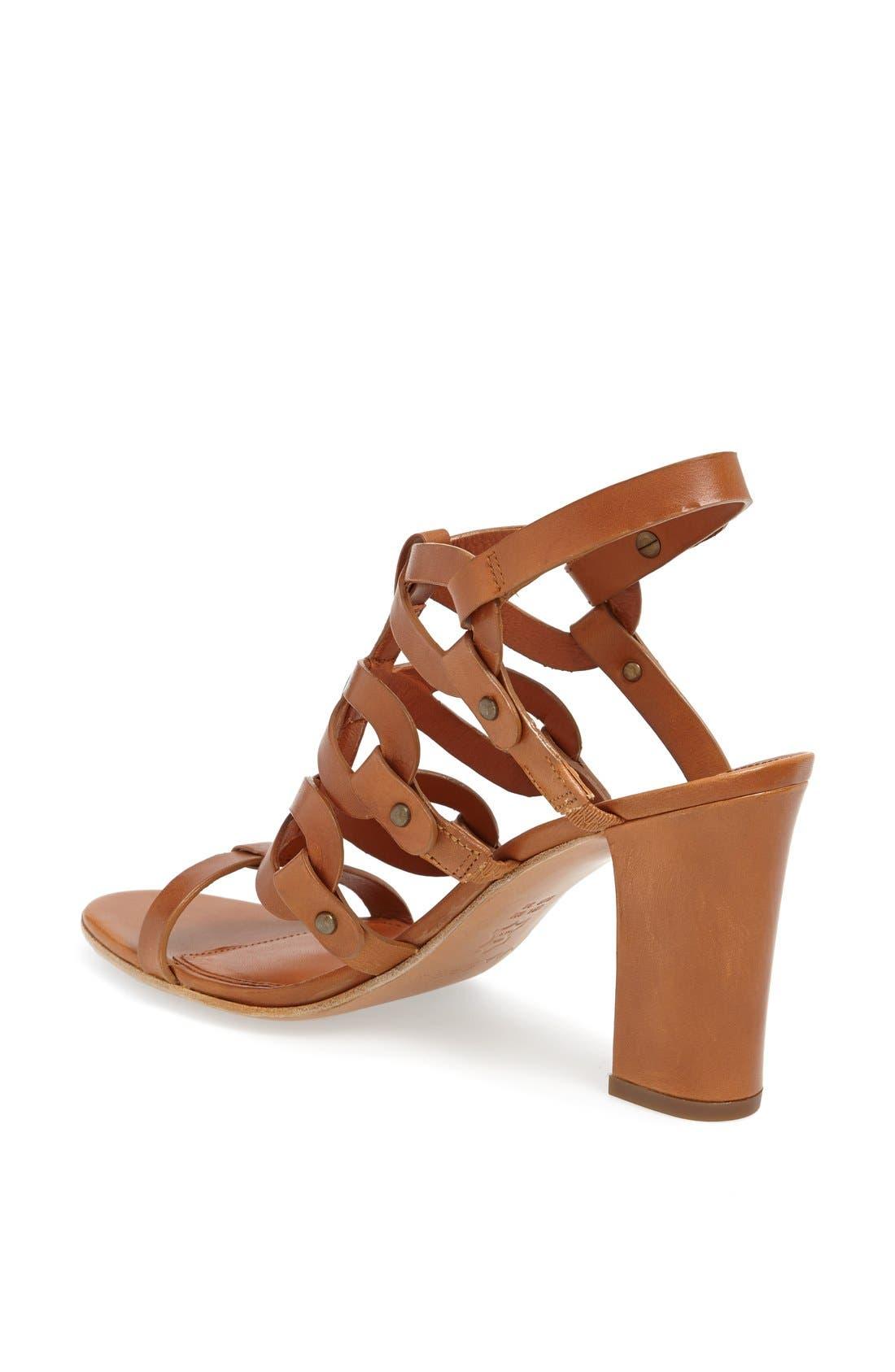 Alternate Image 2  - Via Spiga 'Federica' Sandal