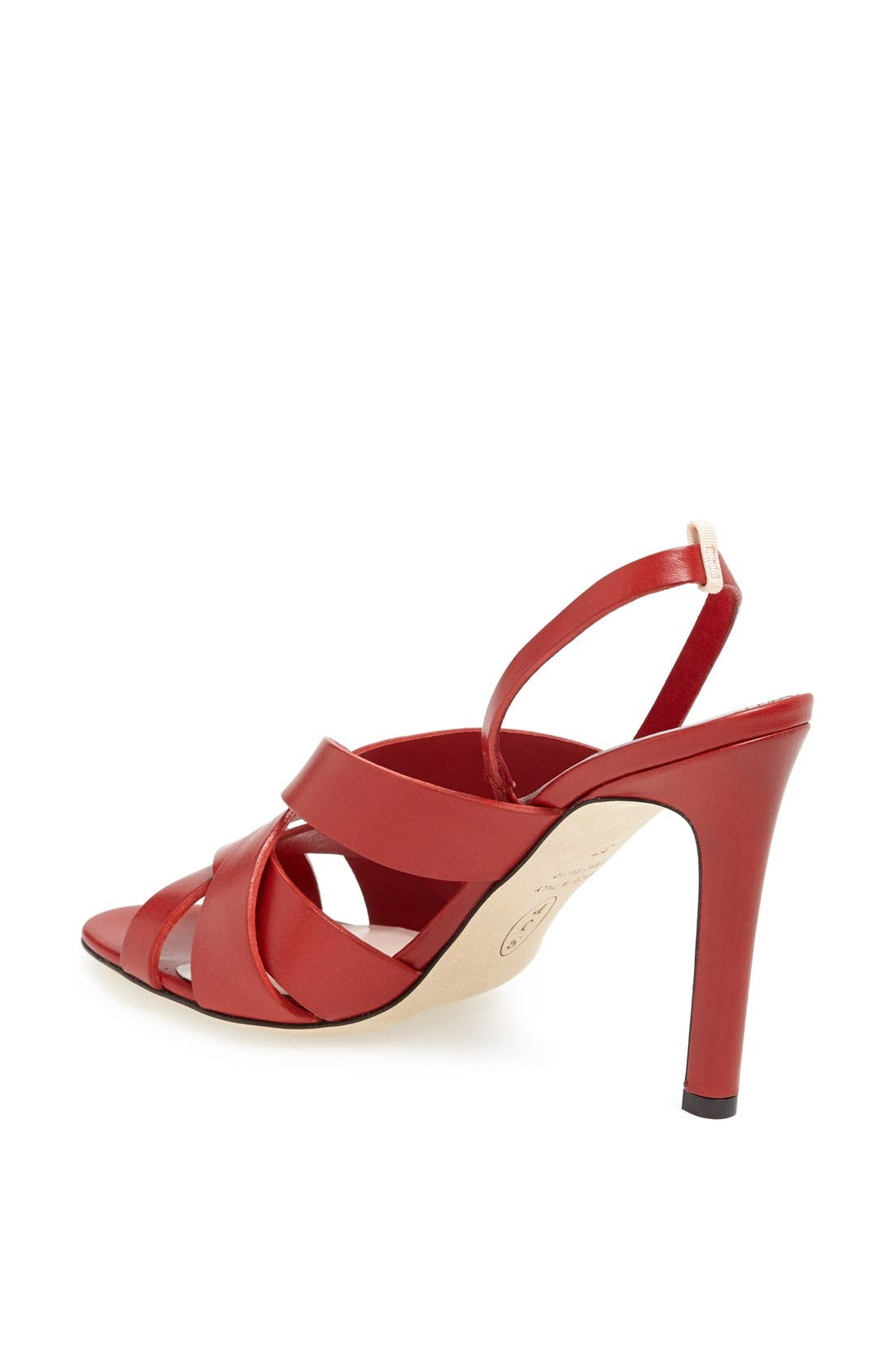 Alternate Image 2  - SJP 'Stella' Sandal (Nordstrom Exclusive)