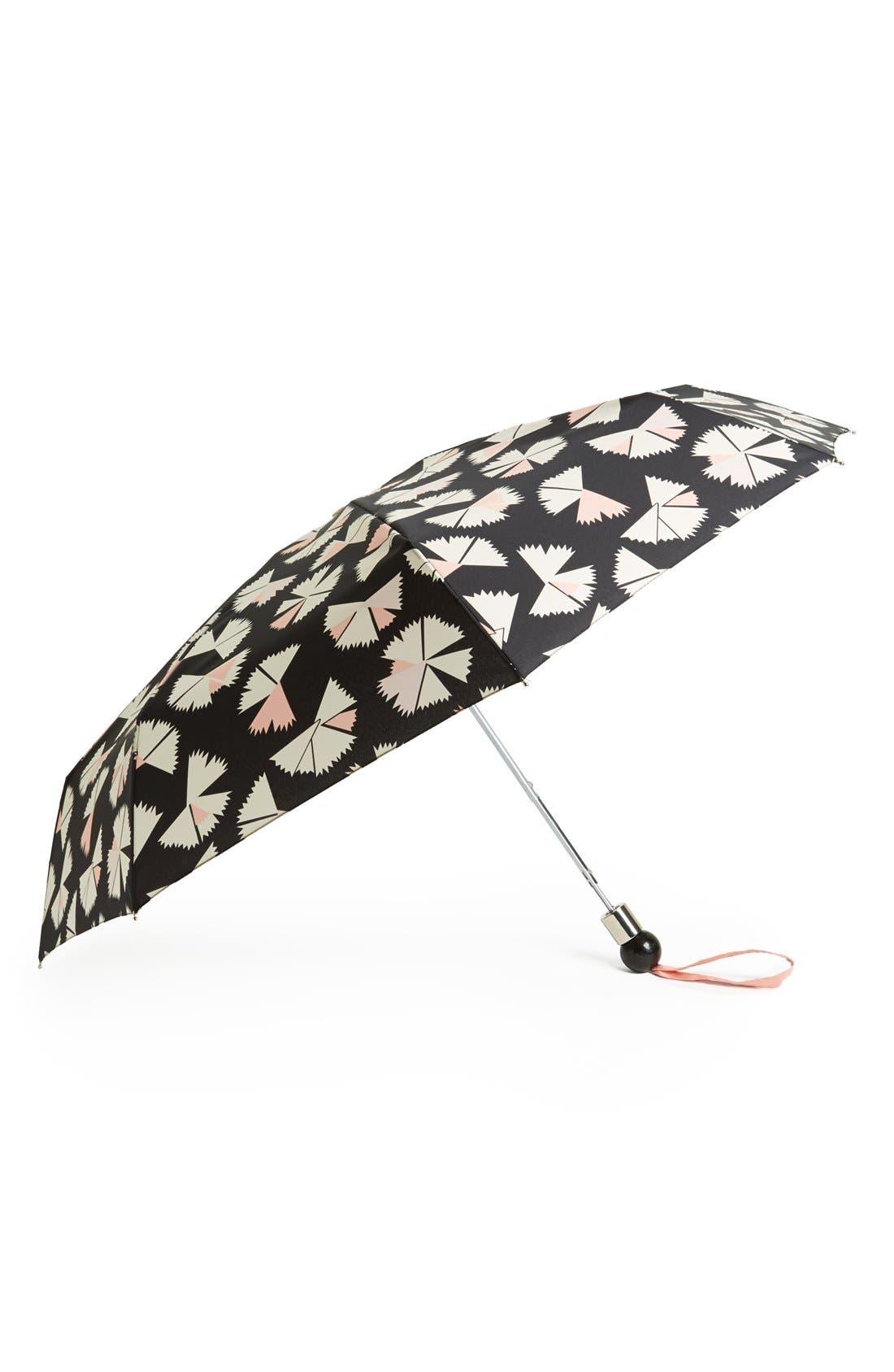 Alternate Image 1 Selected - MARC BY MARC JACOBS 'Pinwheel' Umbrella
