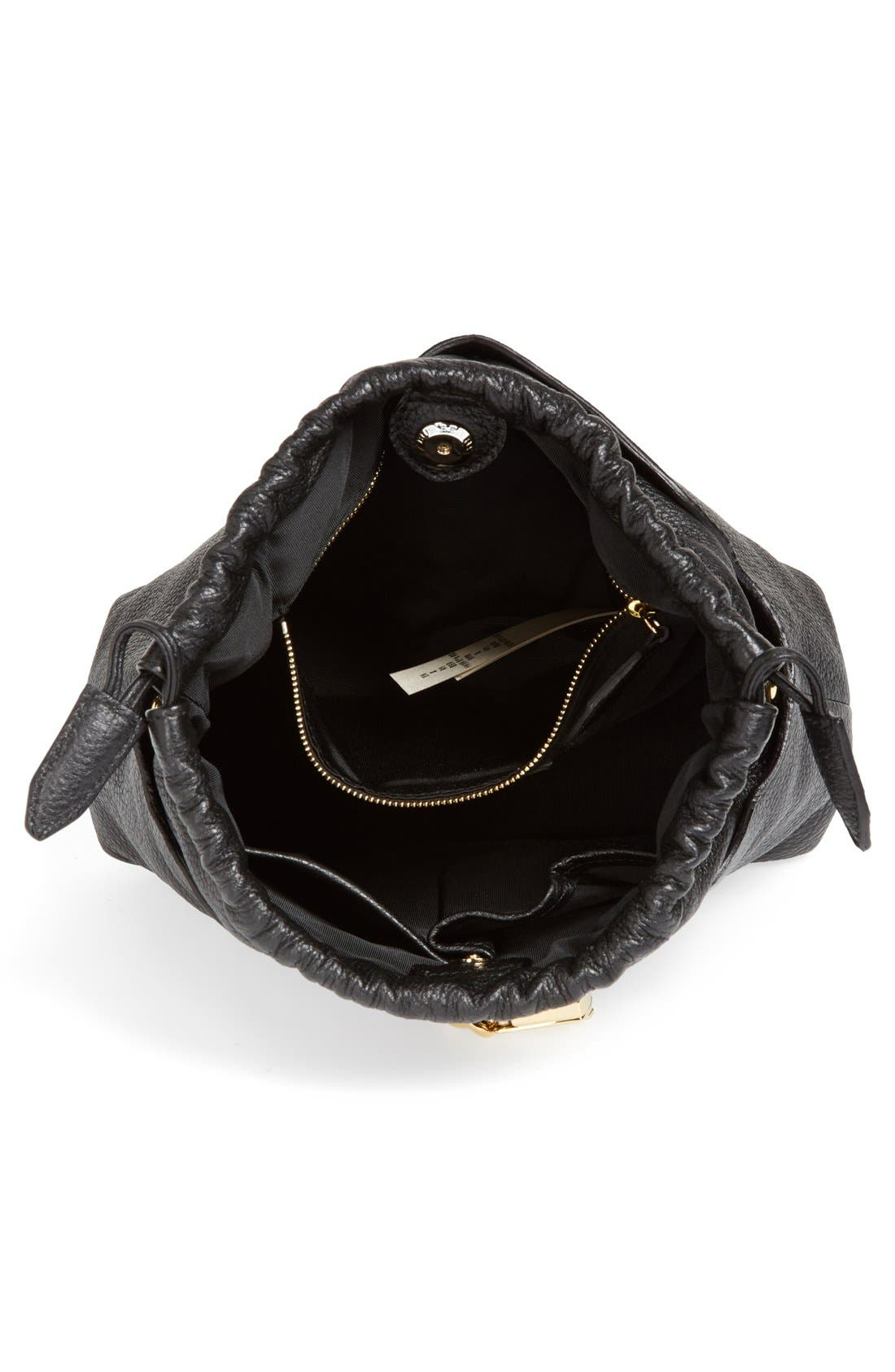Alternate Image 3  - Burberry 'Little Crush' Crossbody Bag