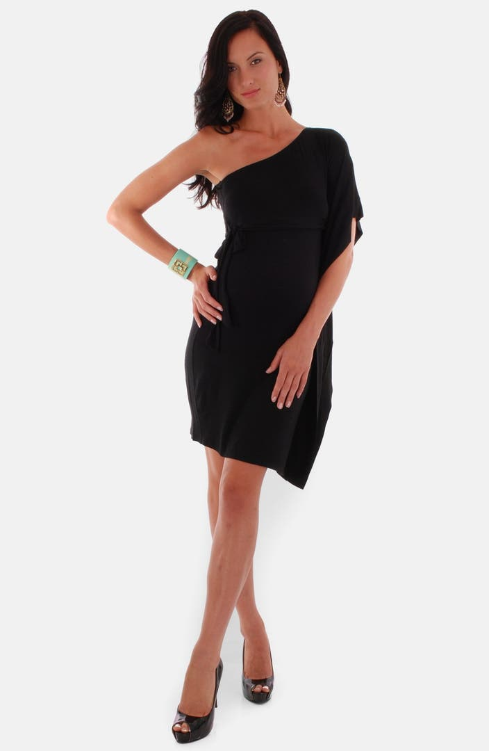 Free shipping on maternity dresses at exeezipcoolgetsiu9tq.cf Shop formal, lace, cocktail, evening & more maternity dresses from top brands. Free shipping & returns.