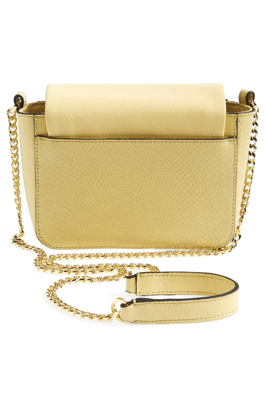 Alternate Image 4  - Pour la Victoire 'Alsace' Crossbody Bag